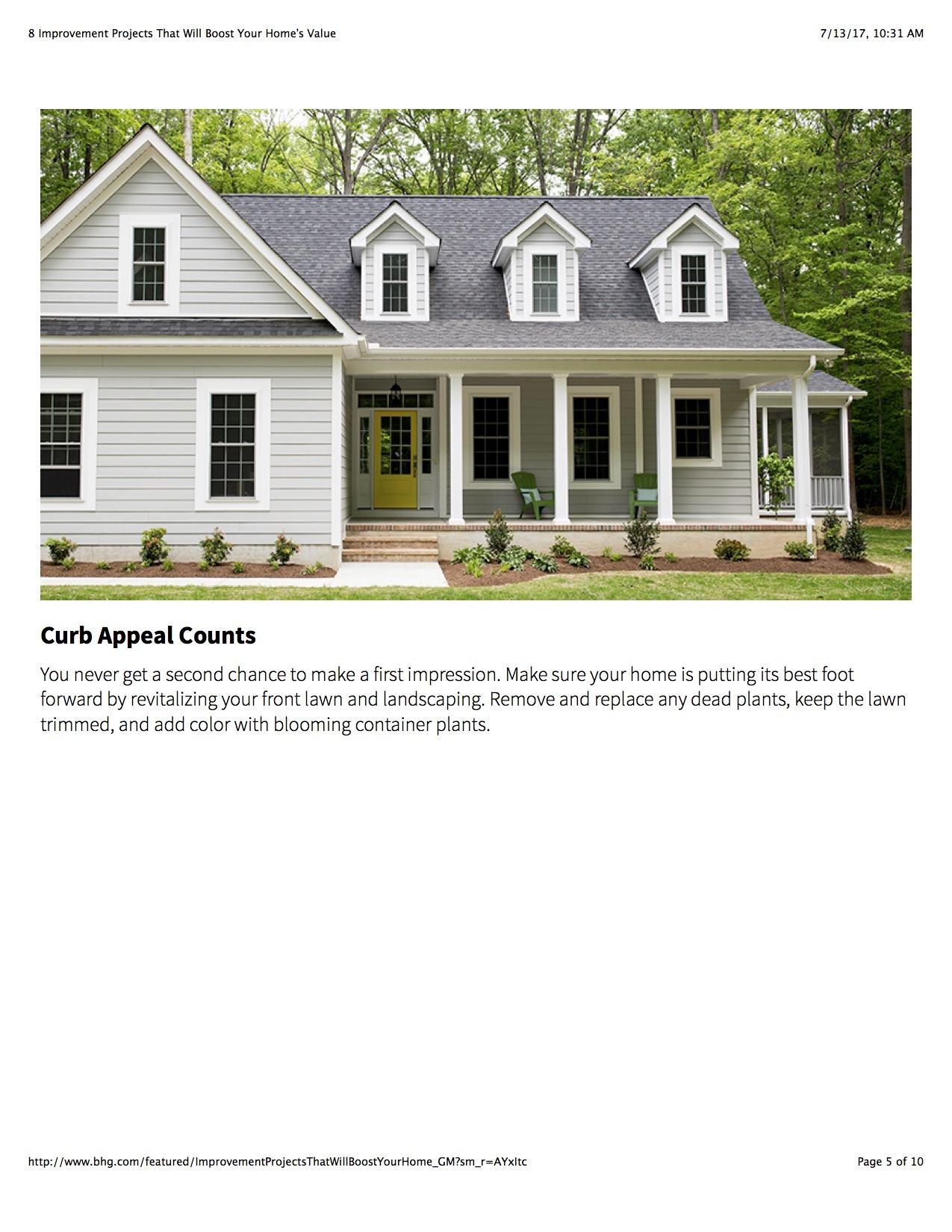 home value 5.jpg