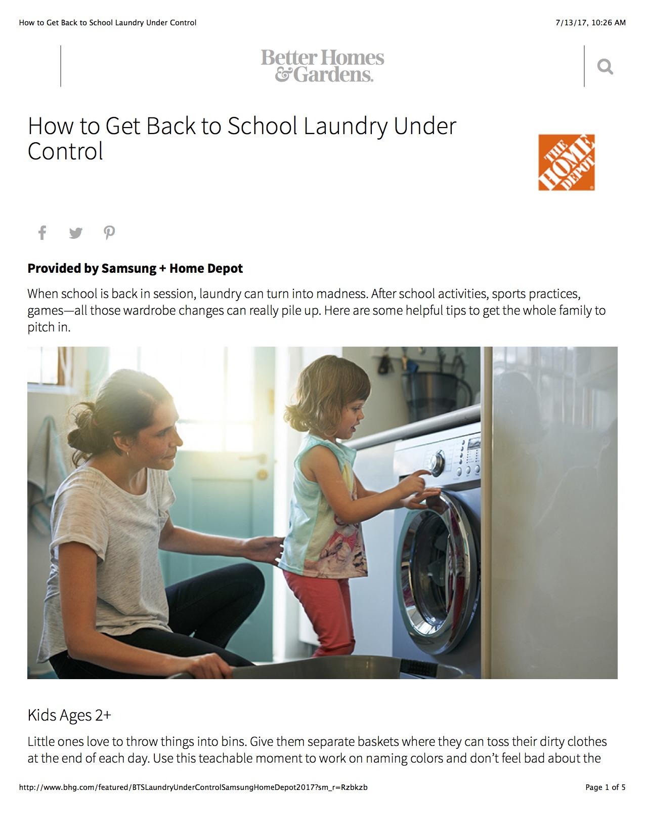 laundry control 1.jpg