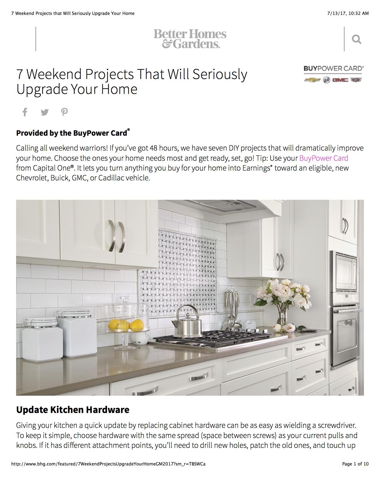 weekend projects 1.jpg