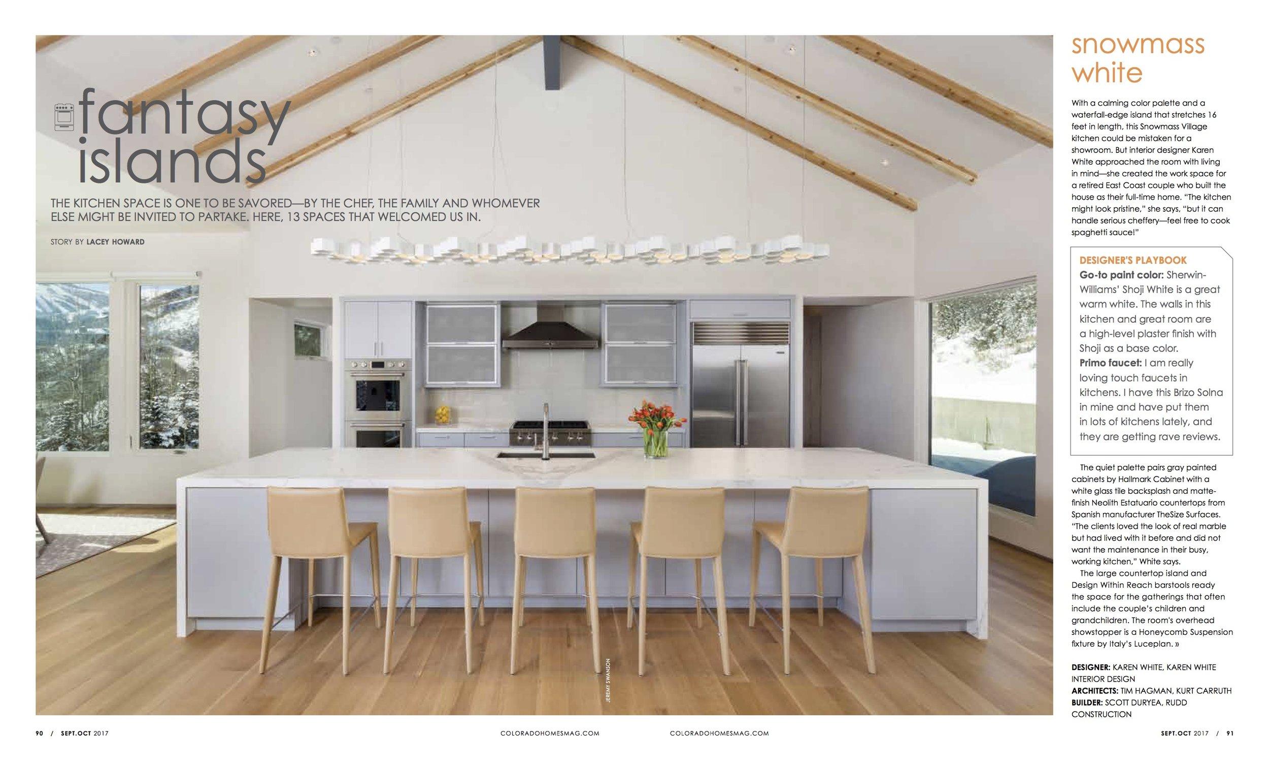 kitchens sp1.jpg