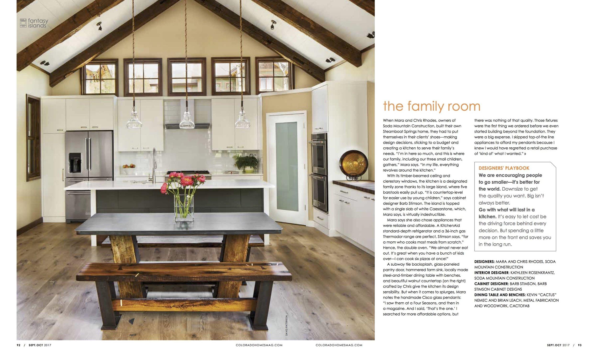 kitchens sp2.jpg
