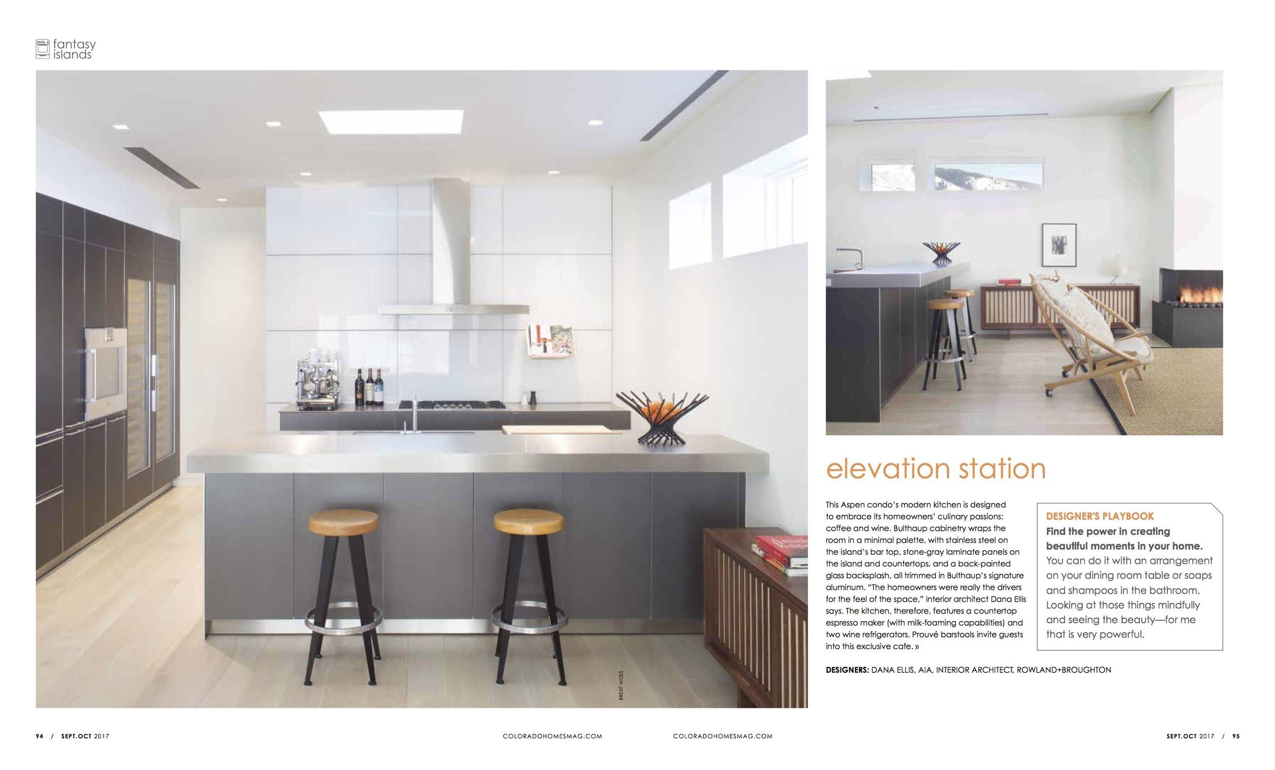 kitchens sp3.jpg