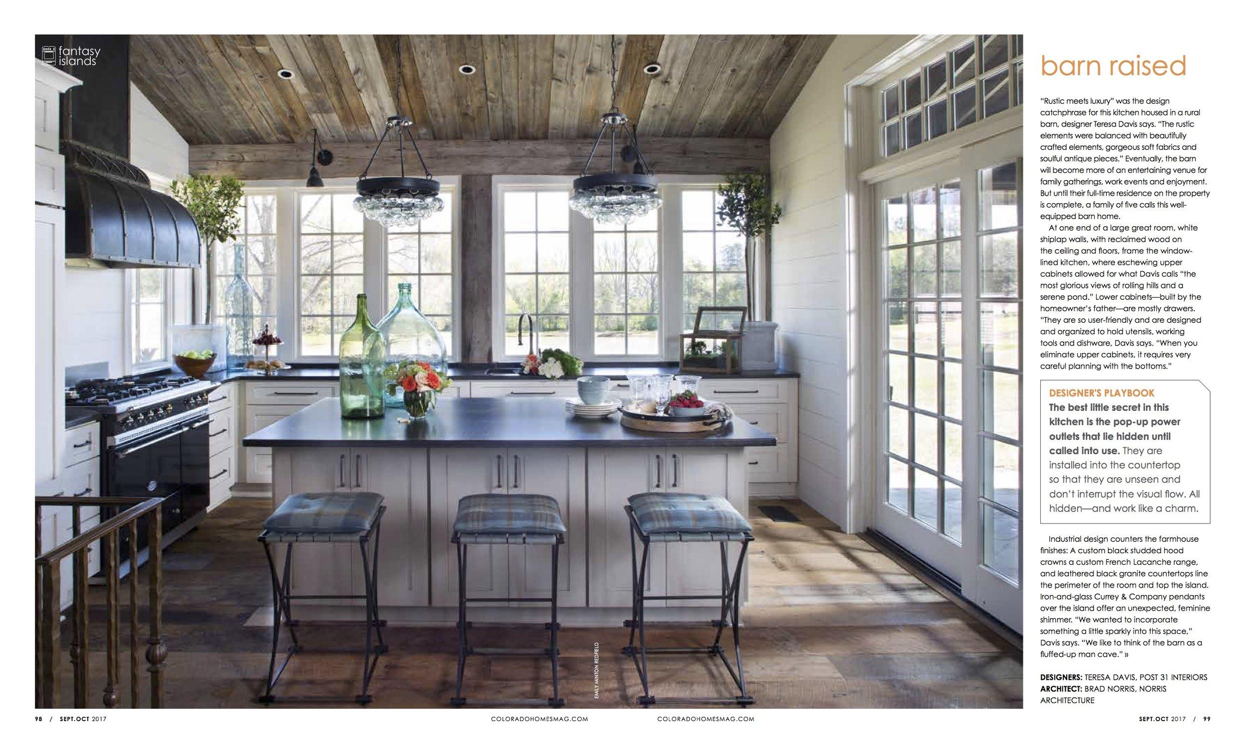kitchens sp5.jpg