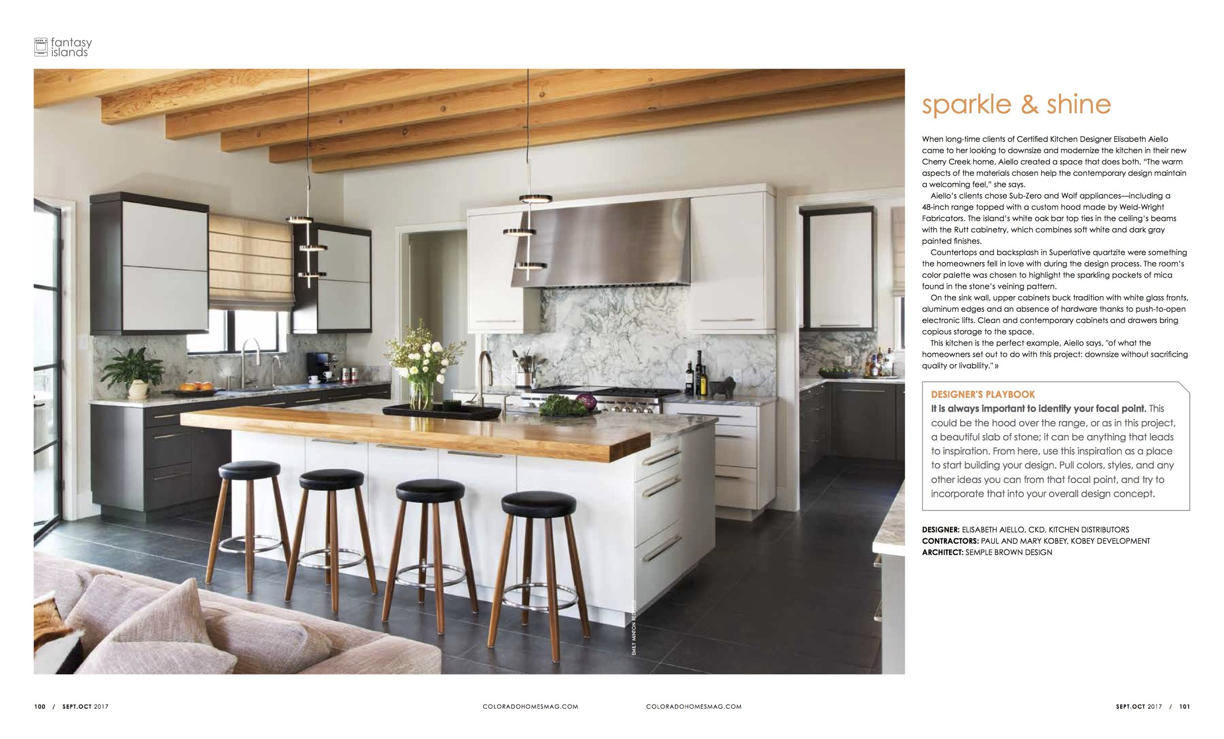 kitchens sp6.jpg