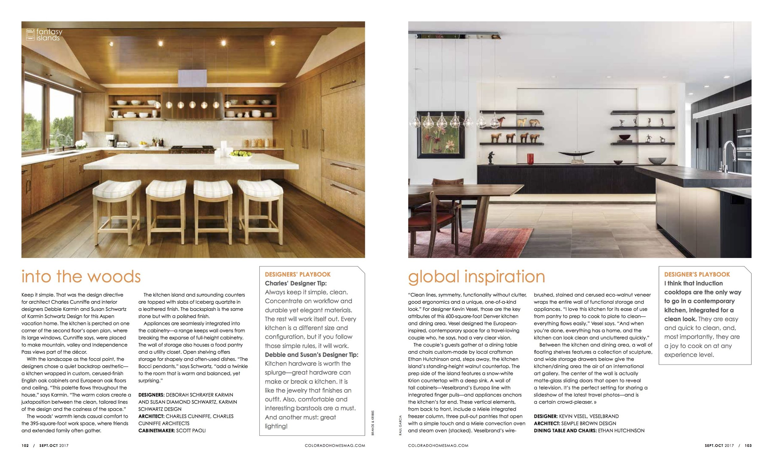 kitchens sp7.jpg