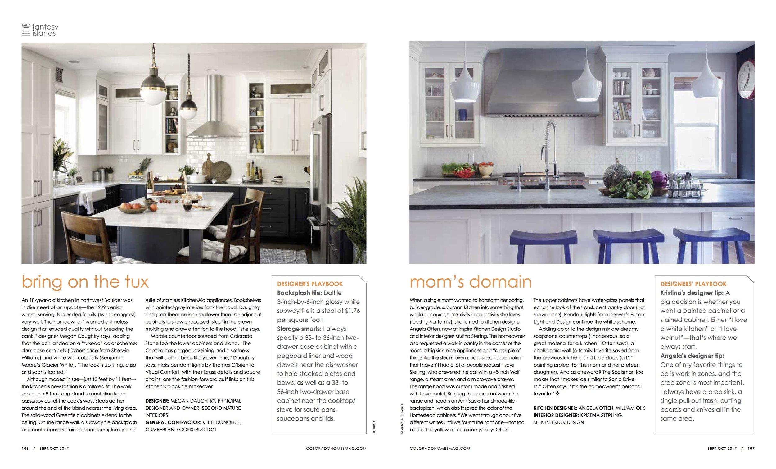 kitchens sp9.jpg