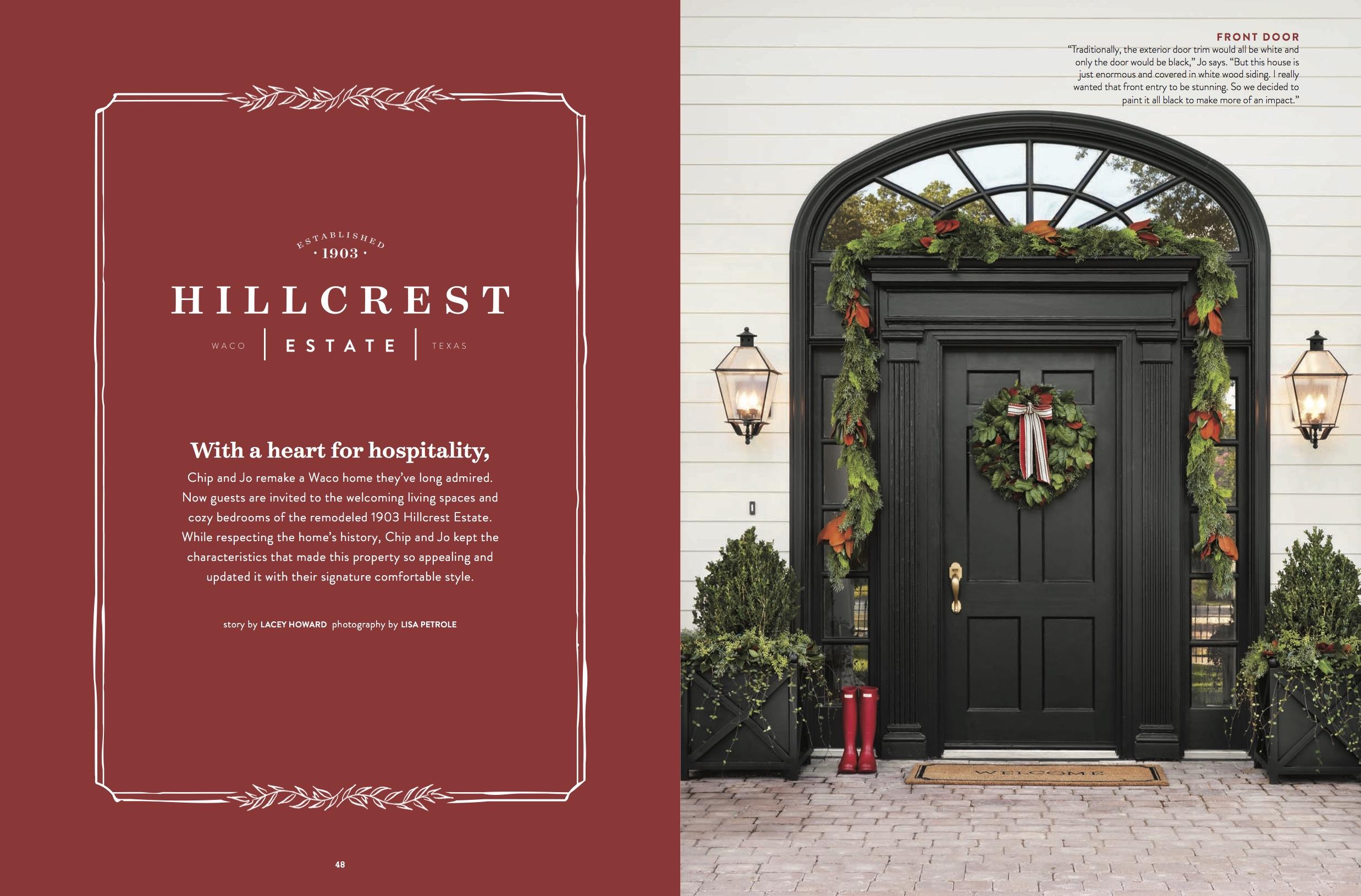 HillcrestHouse1.jpg