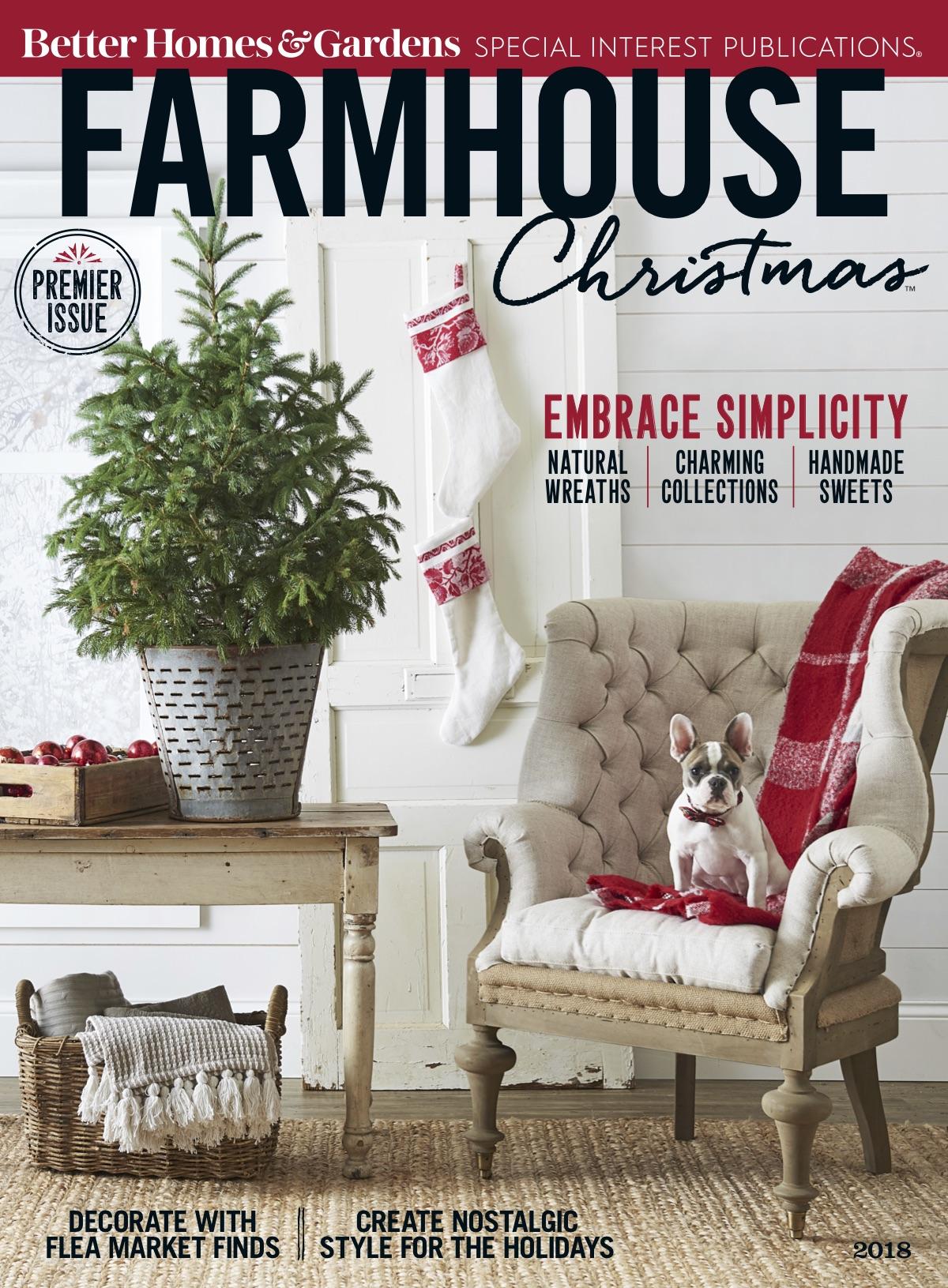 Farmhouse Christmas_Digi.jpg