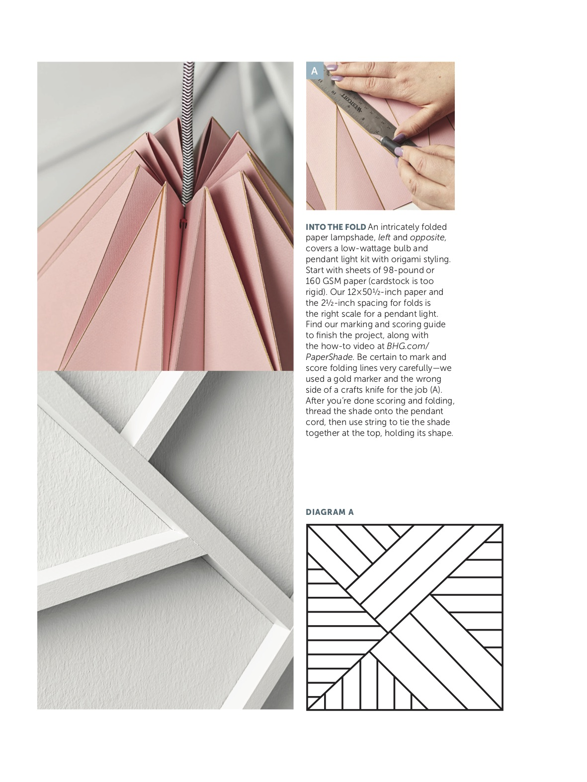 085 DIY2019 Geometrics.jpg