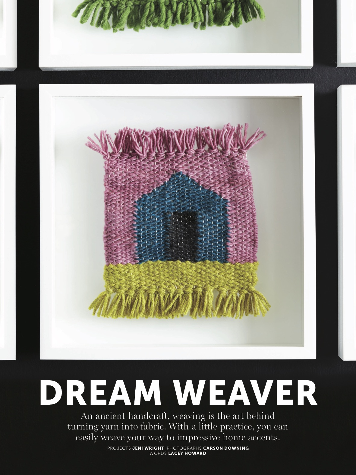 056 DIY2019 Weaving.jpg