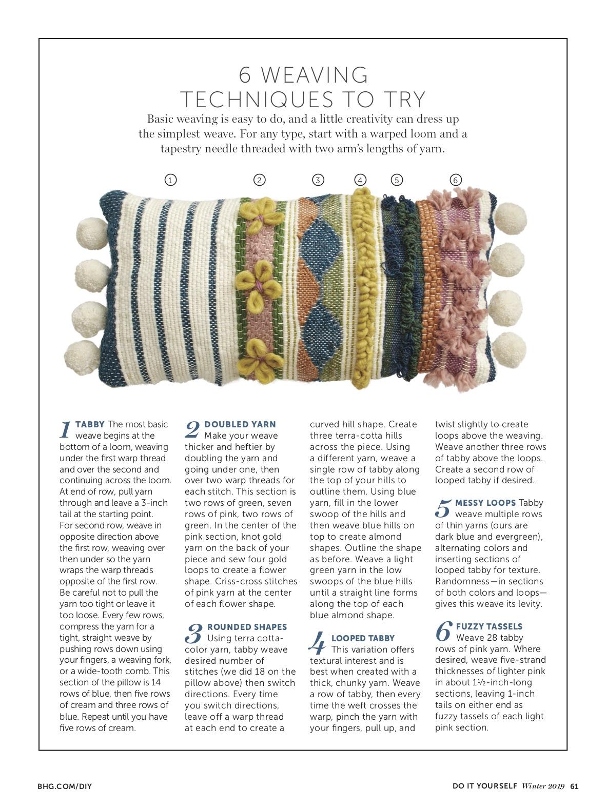 061 DIY2019 Weaving.jpg