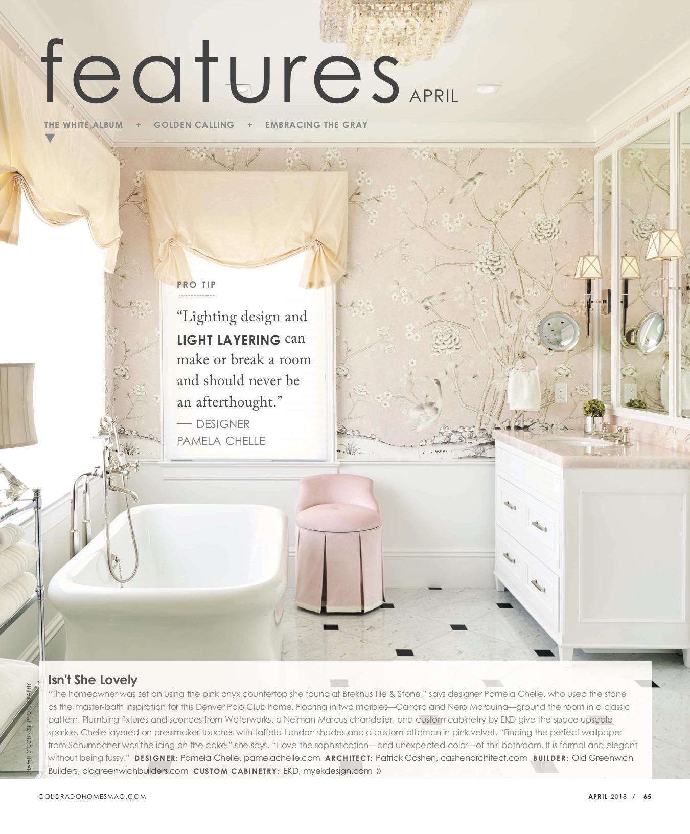1 Bathrooms_KK_spreads.jpg
