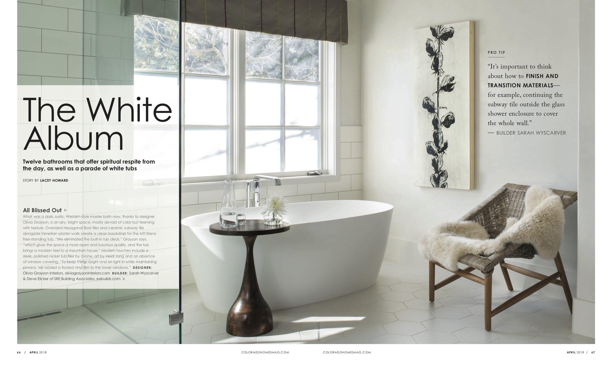2 Bathrooms_KK_spreads.jpg