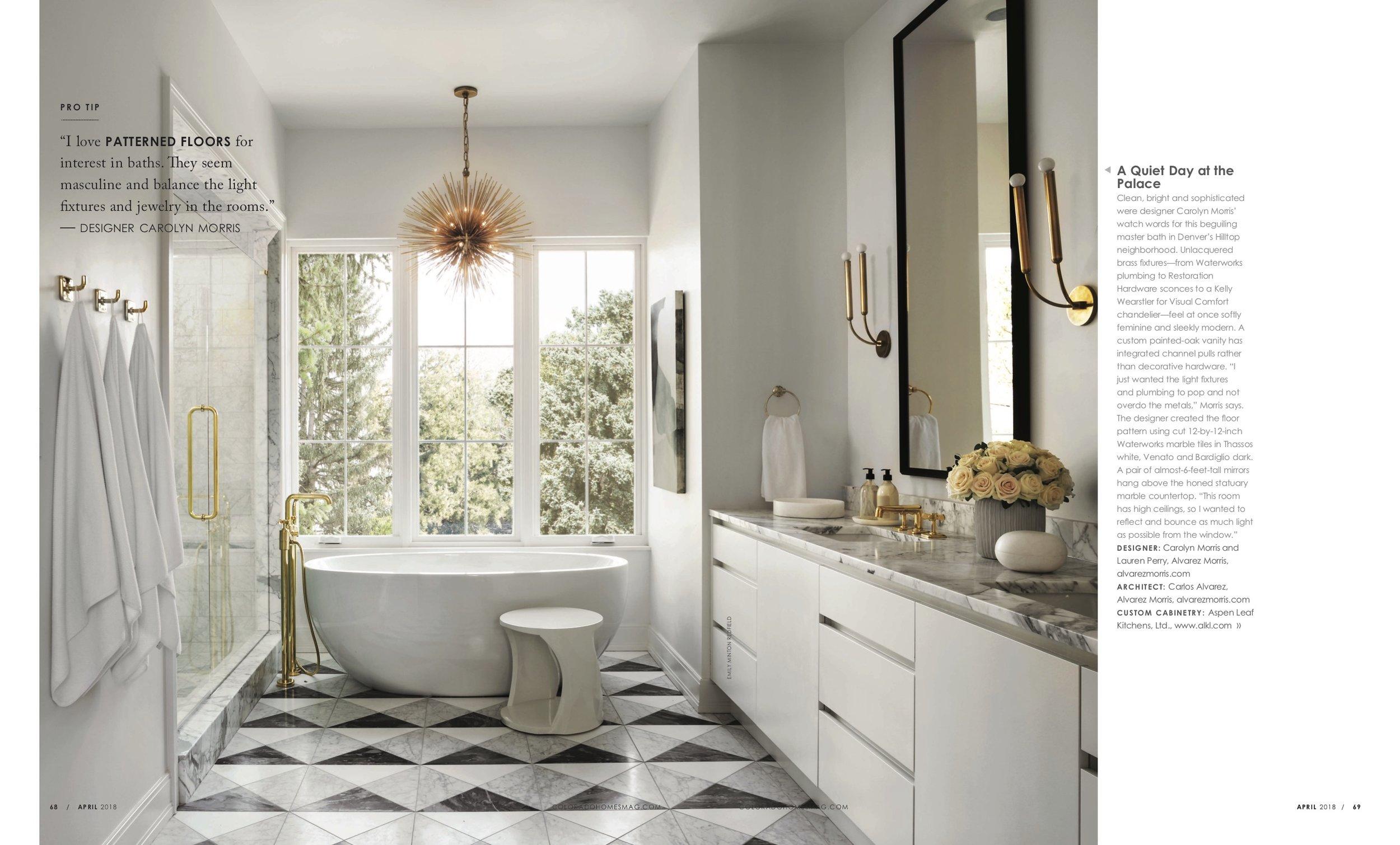 3 Bathrooms_KK_spreads.jpg