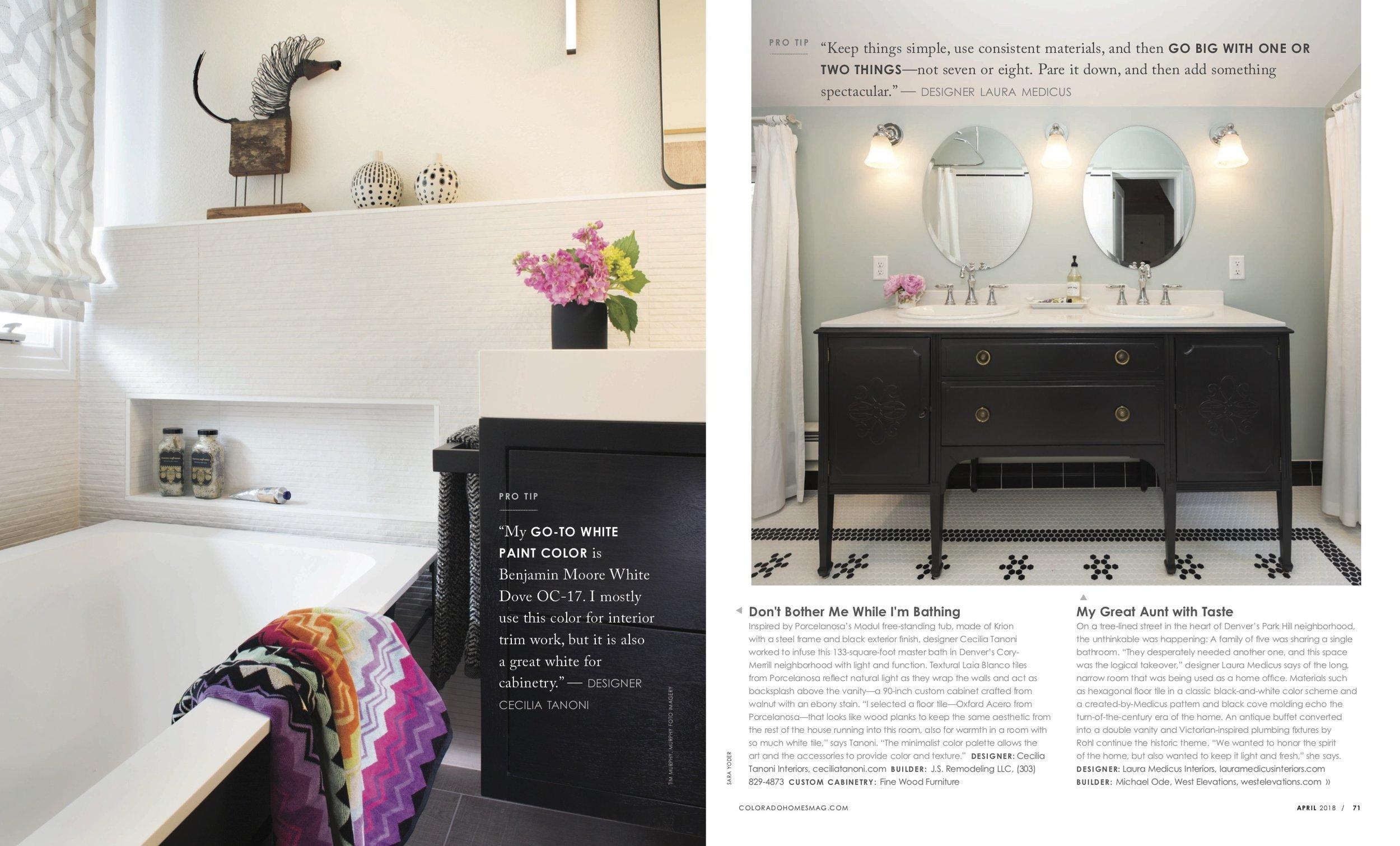 4 Bathrooms_KK_spreads.jpg