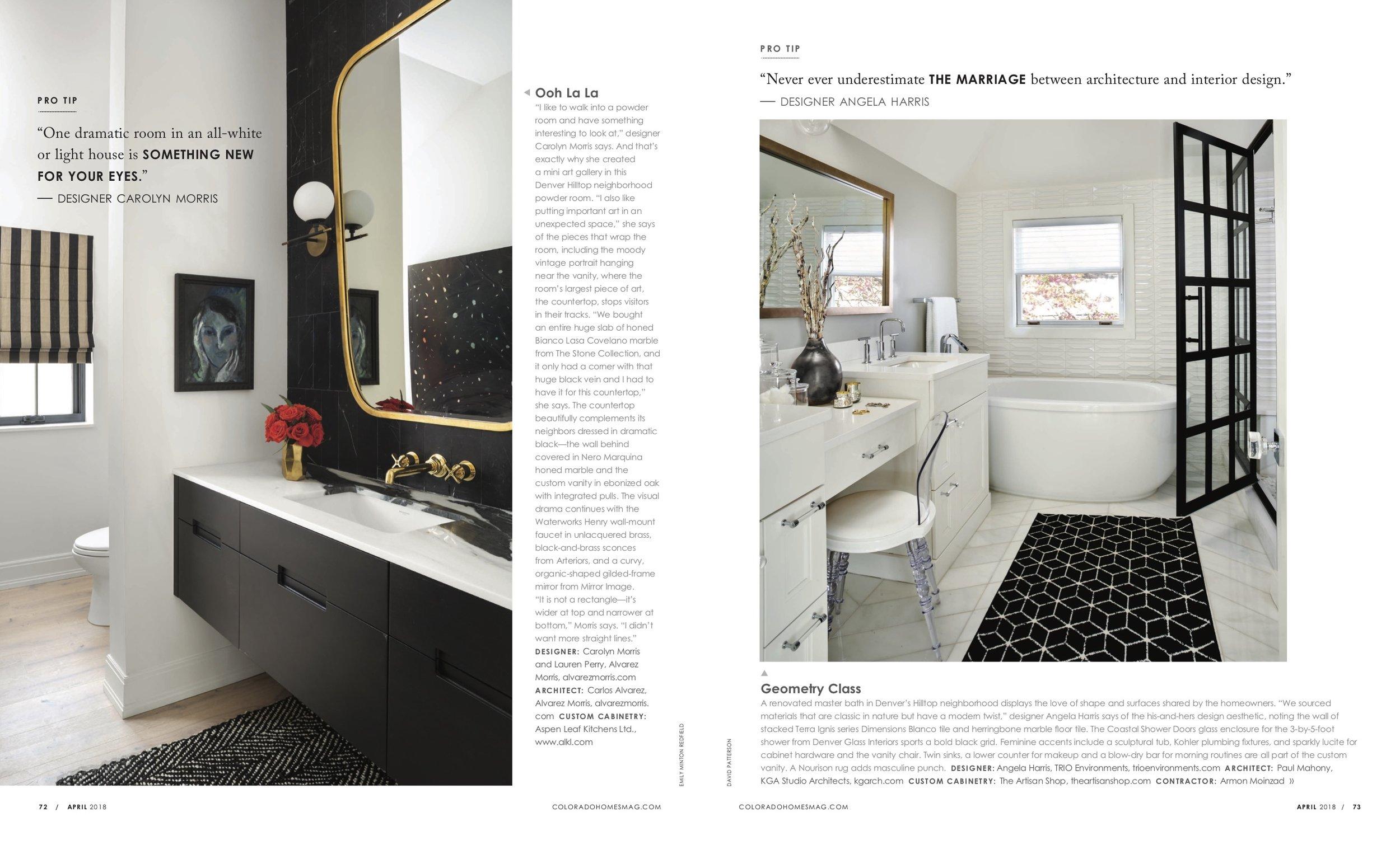 5 Bathrooms_KK_spreads.jpg