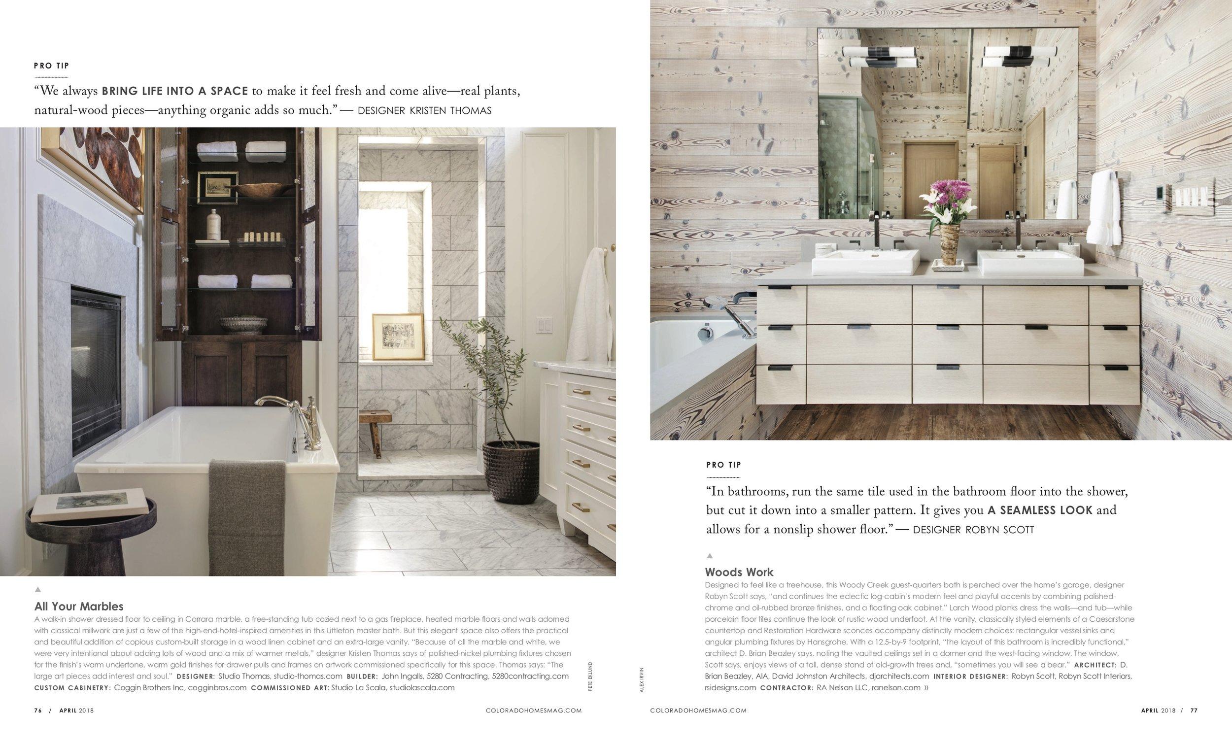7 Bathrooms_KK_spreads.jpg