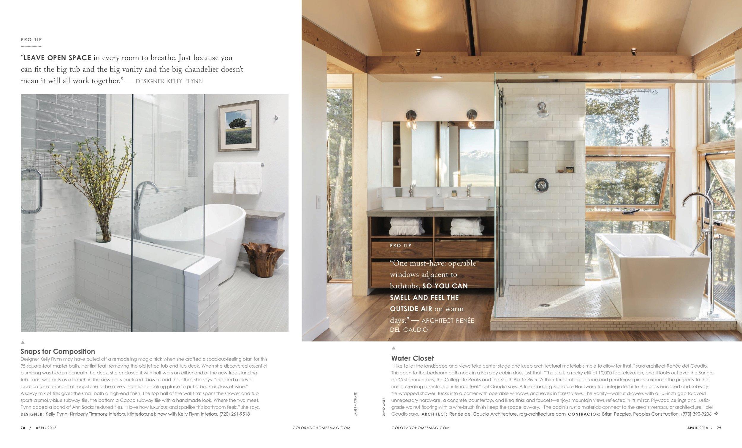 8 Bathrooms_KK_spreads.jpg