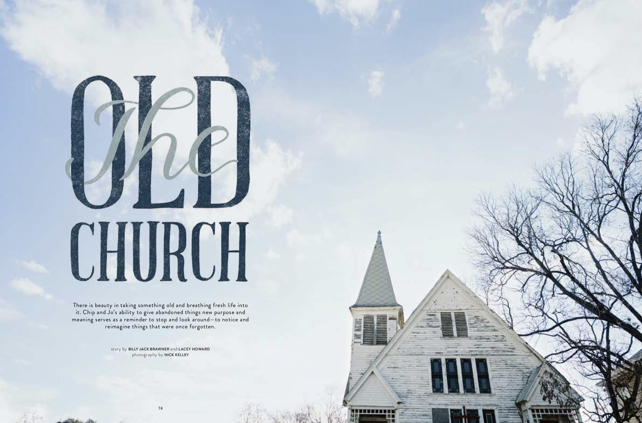 The Old Church 1.jpg