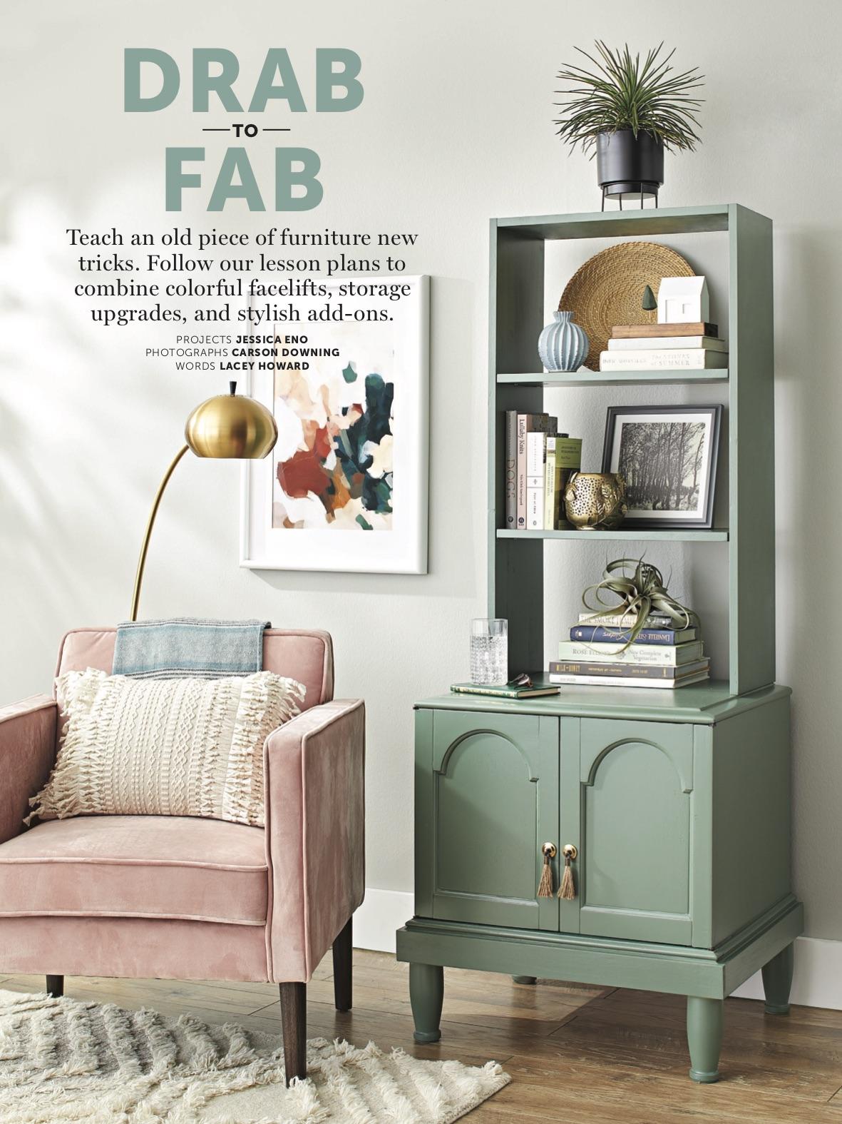 078 DIY1419 Furniture Makeovers.jpg
