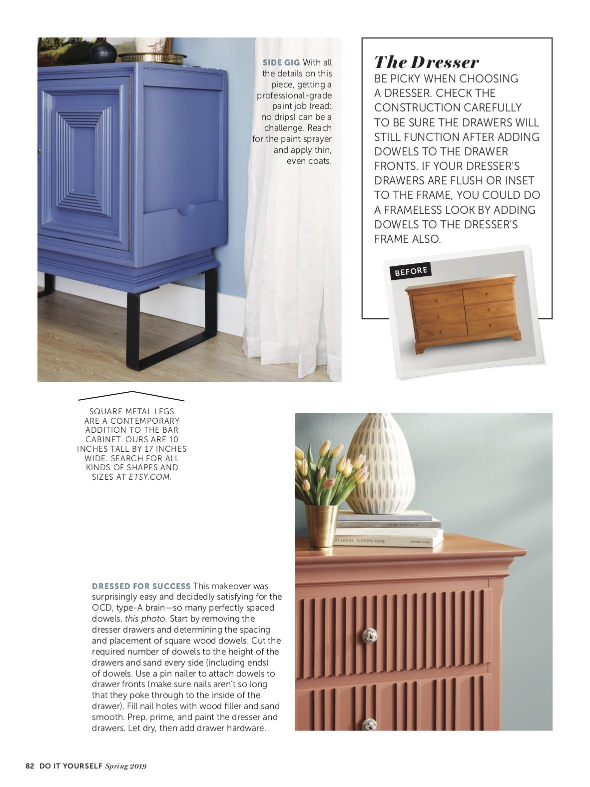 082 DIY1419 Furniture Makeovers.jpg