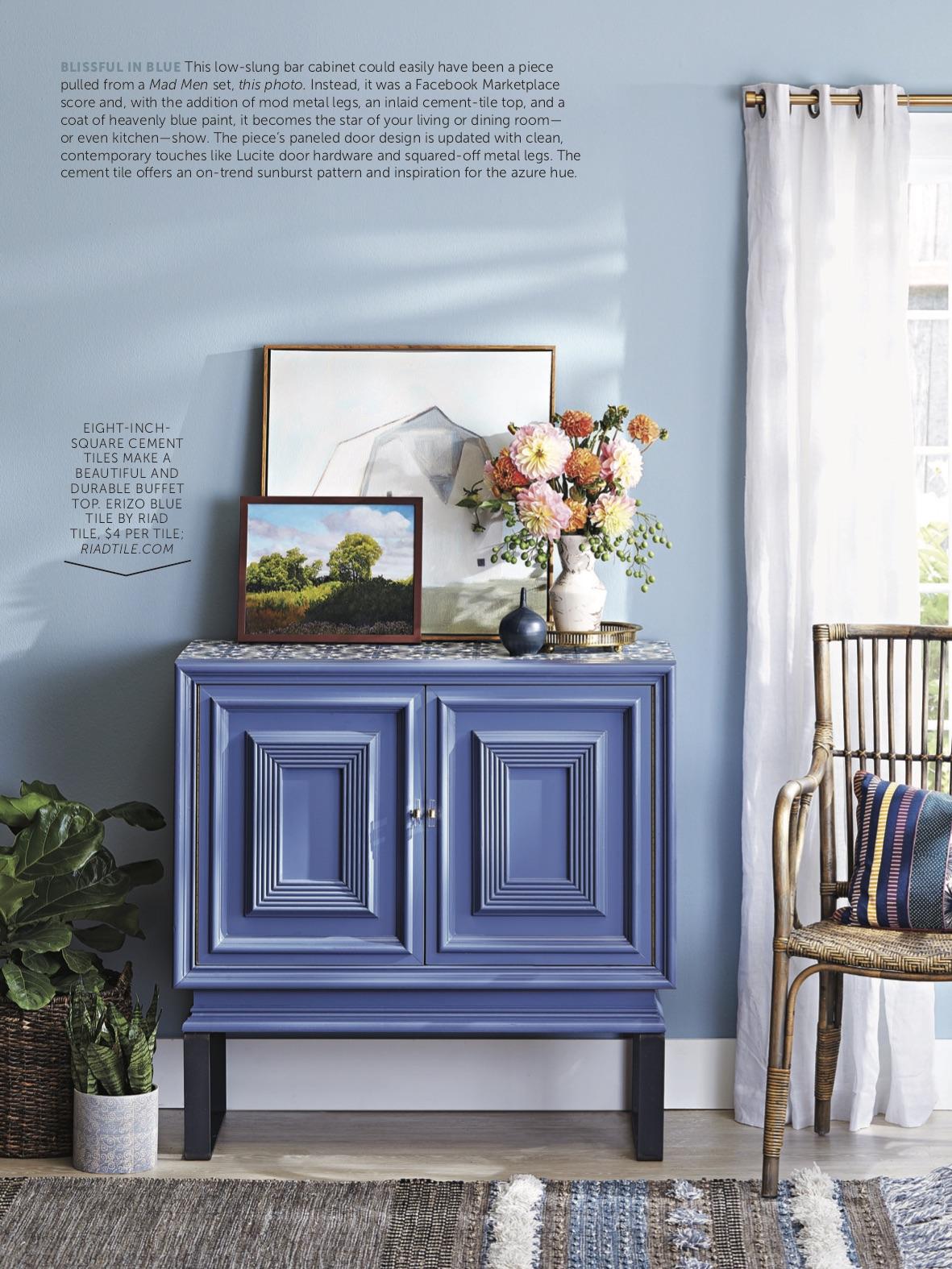081 DIY1419 Furniture Makeovers.jpg