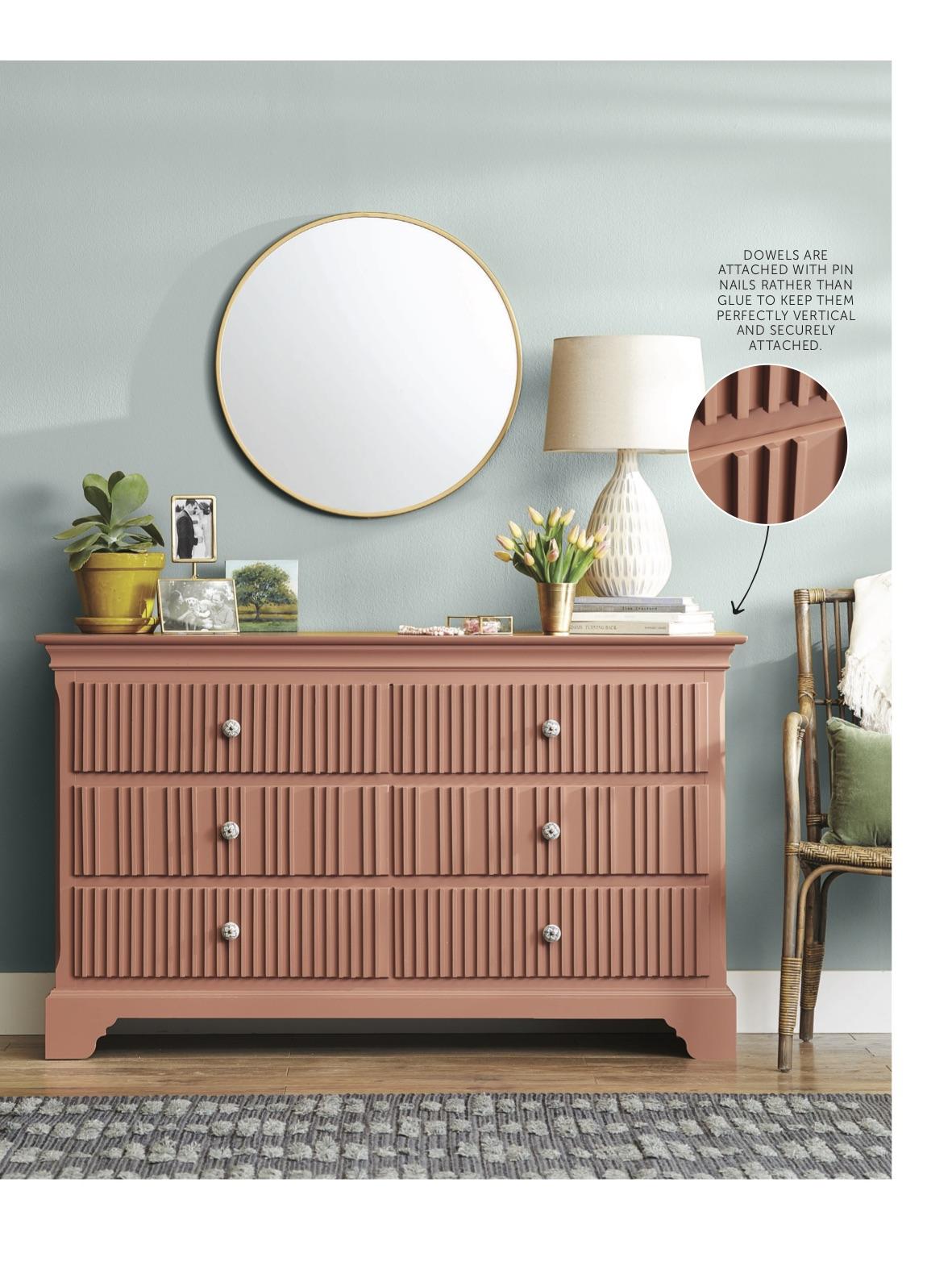 083 DIY1419 Furniture Makeovers.jpg