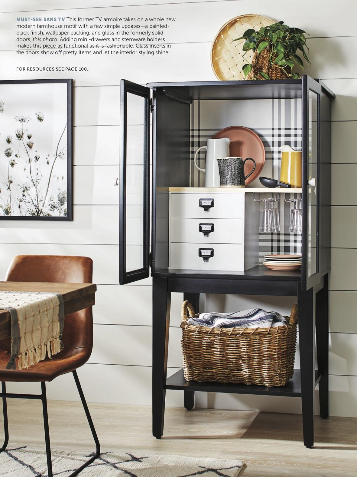 084 DIY1419 Furniture Makeovers.jpg