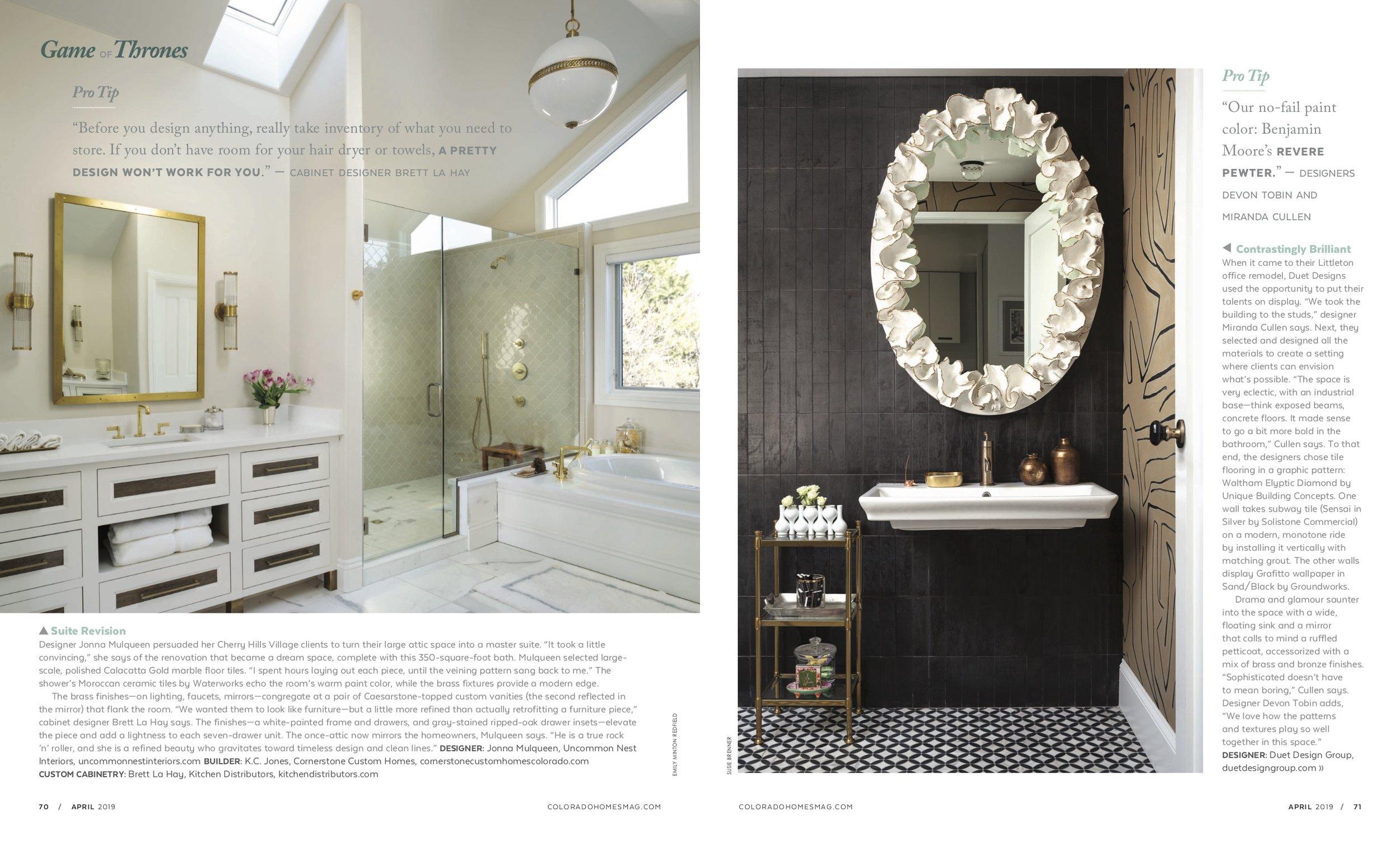 CHL.2019 baths2.jpg