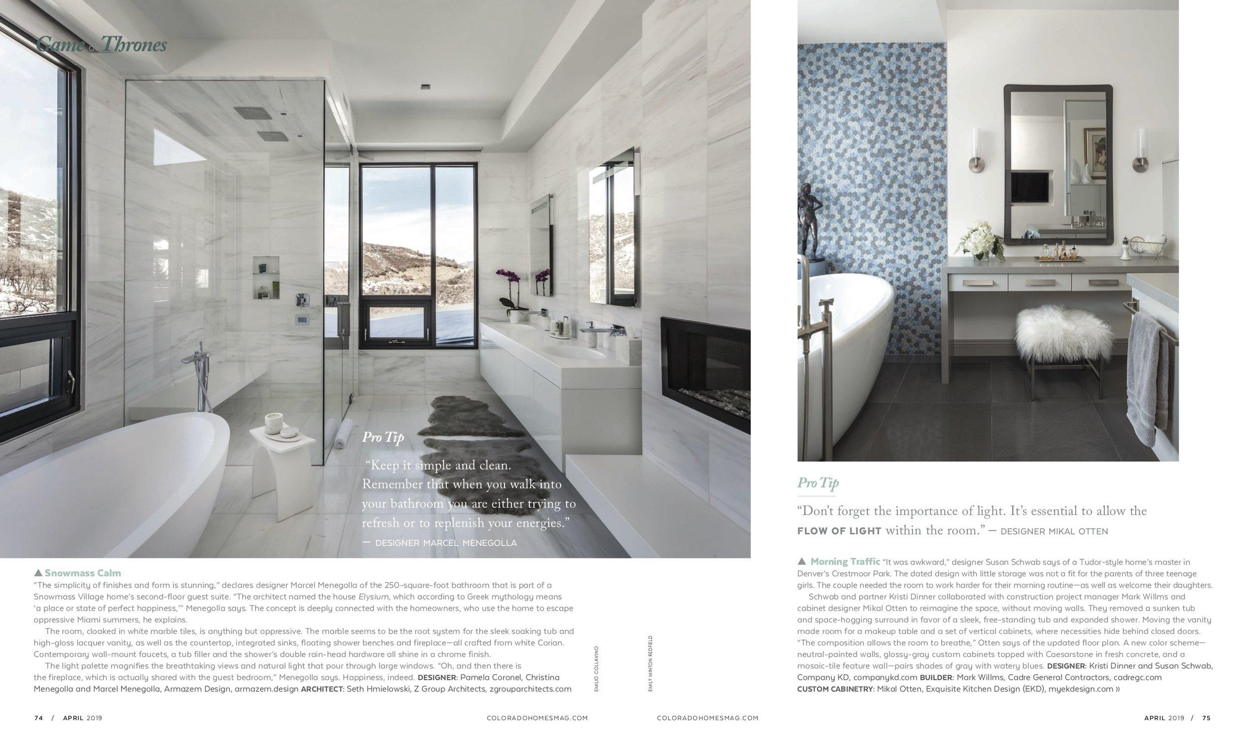 CHL.2019 baths4.jpg