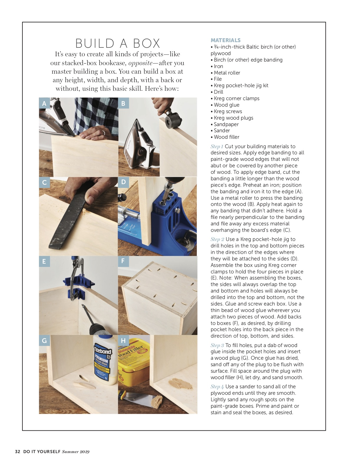 026-035 DIY1619 WTDW Kreg Jig7.jpg