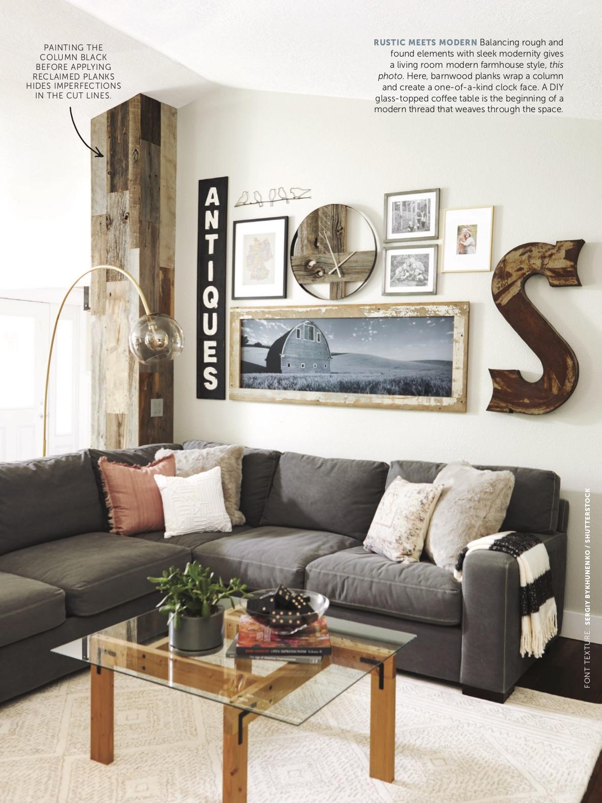 080-087 DIY1619 Mod Farmhouse Schmidt Living Room1.jpg