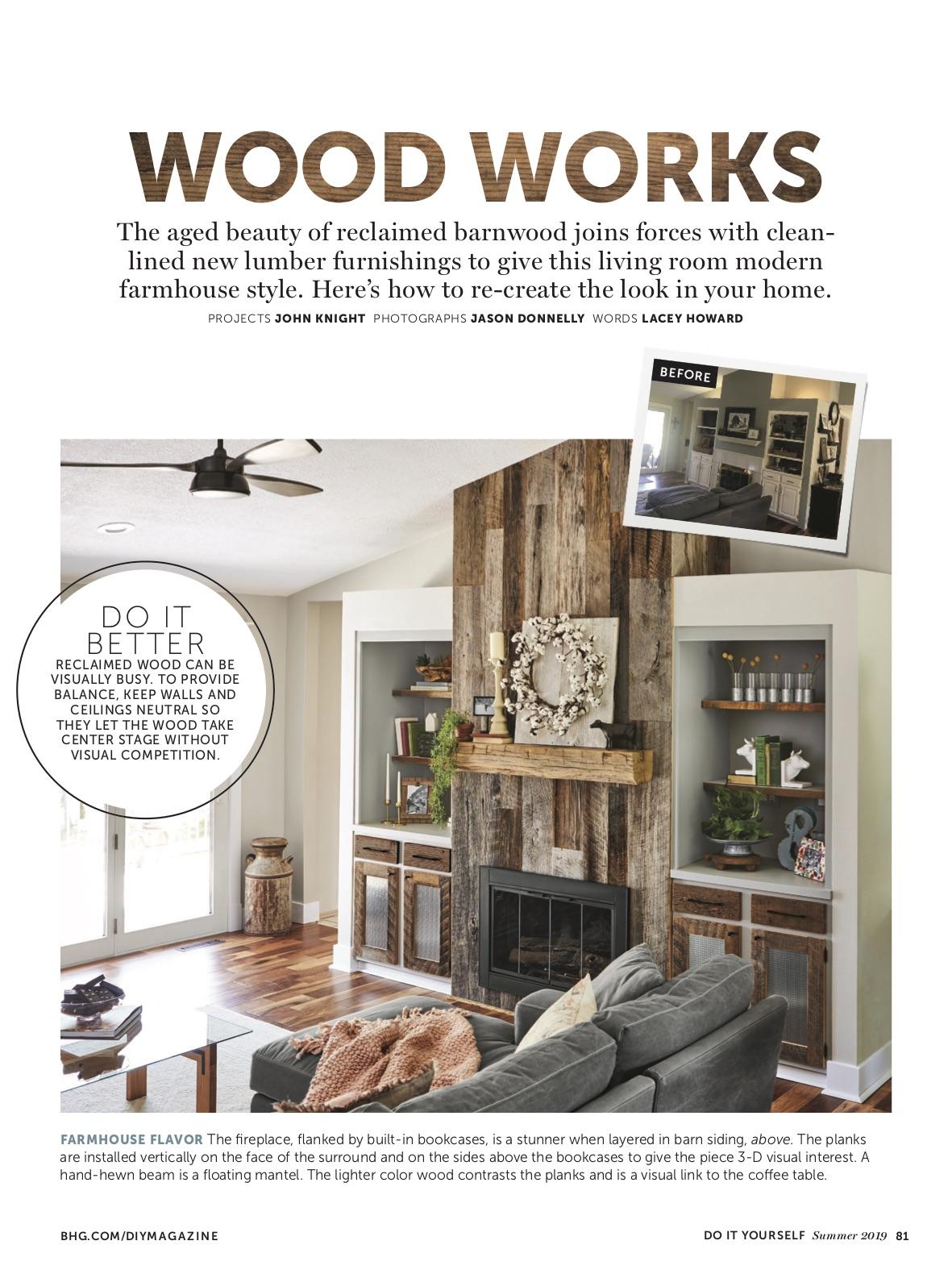 080-087 DIY1619 Mod Farmhouse Schmidt Living Room2.jpg