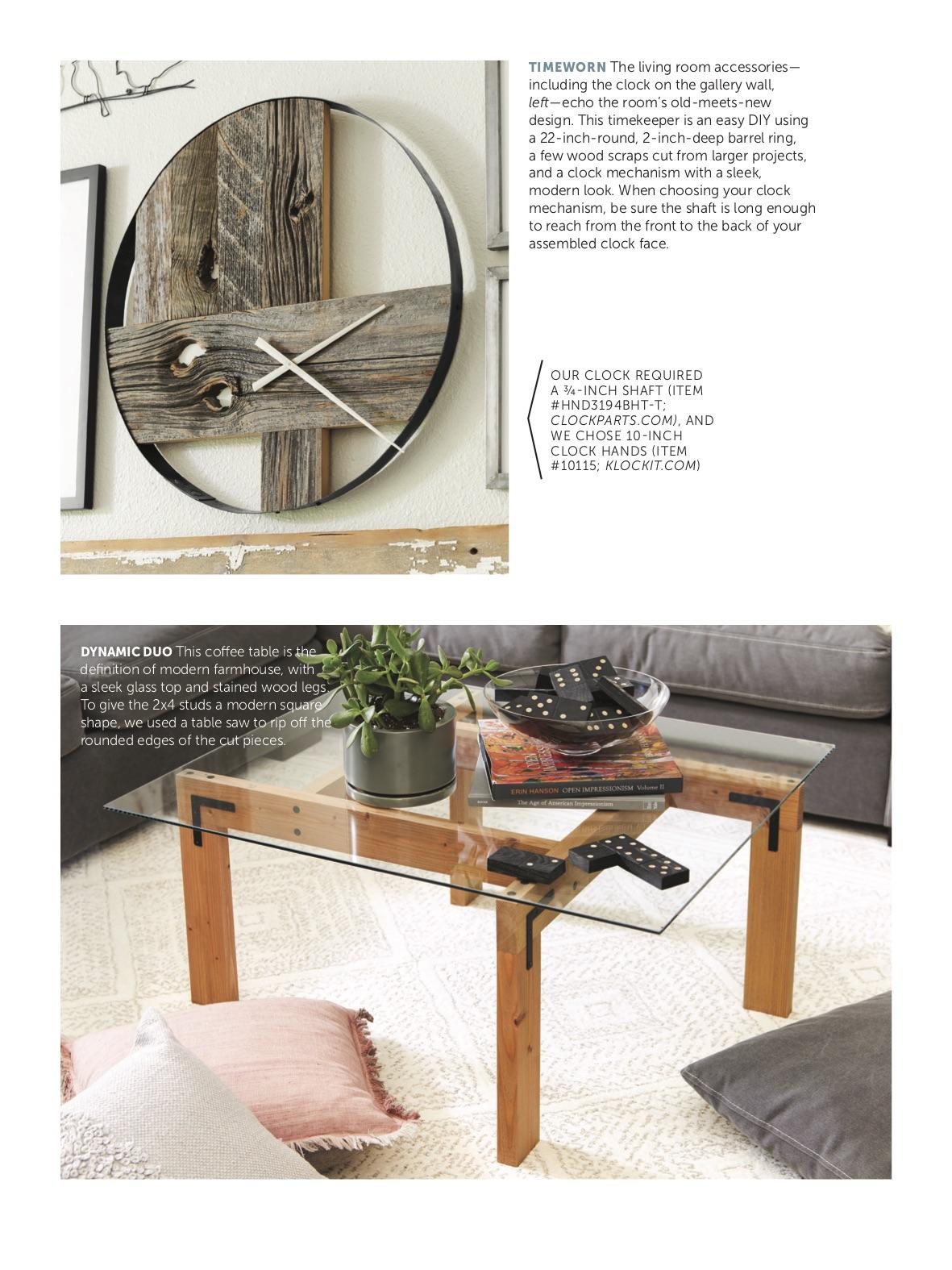 080-087 DIY1619 Mod Farmhouse Schmidt Living Room3.jpg