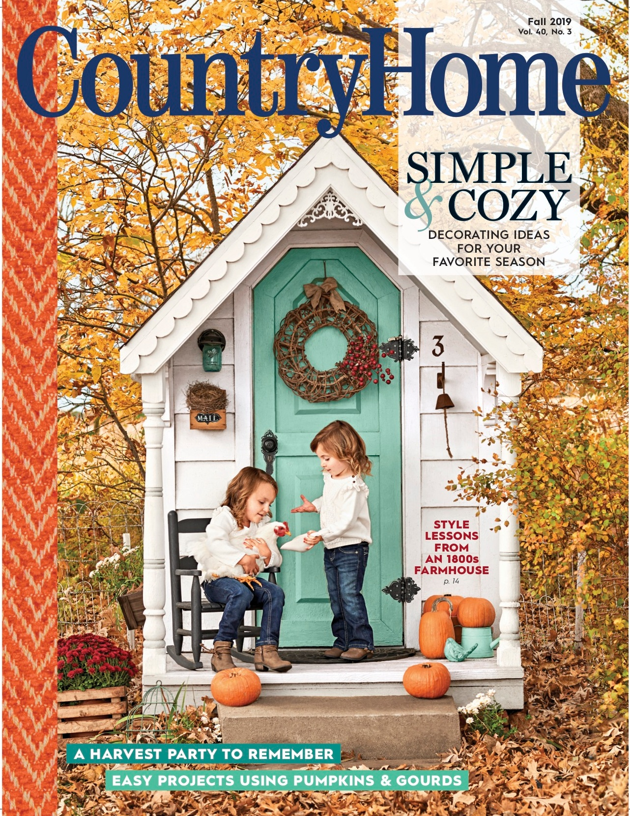 Country Home Fall 2019.jpg