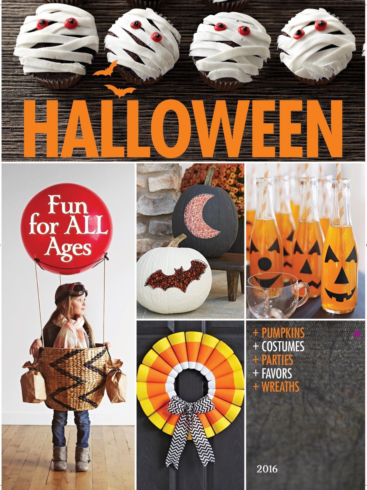 HalloweenBookazine2016-DIGI.jpg