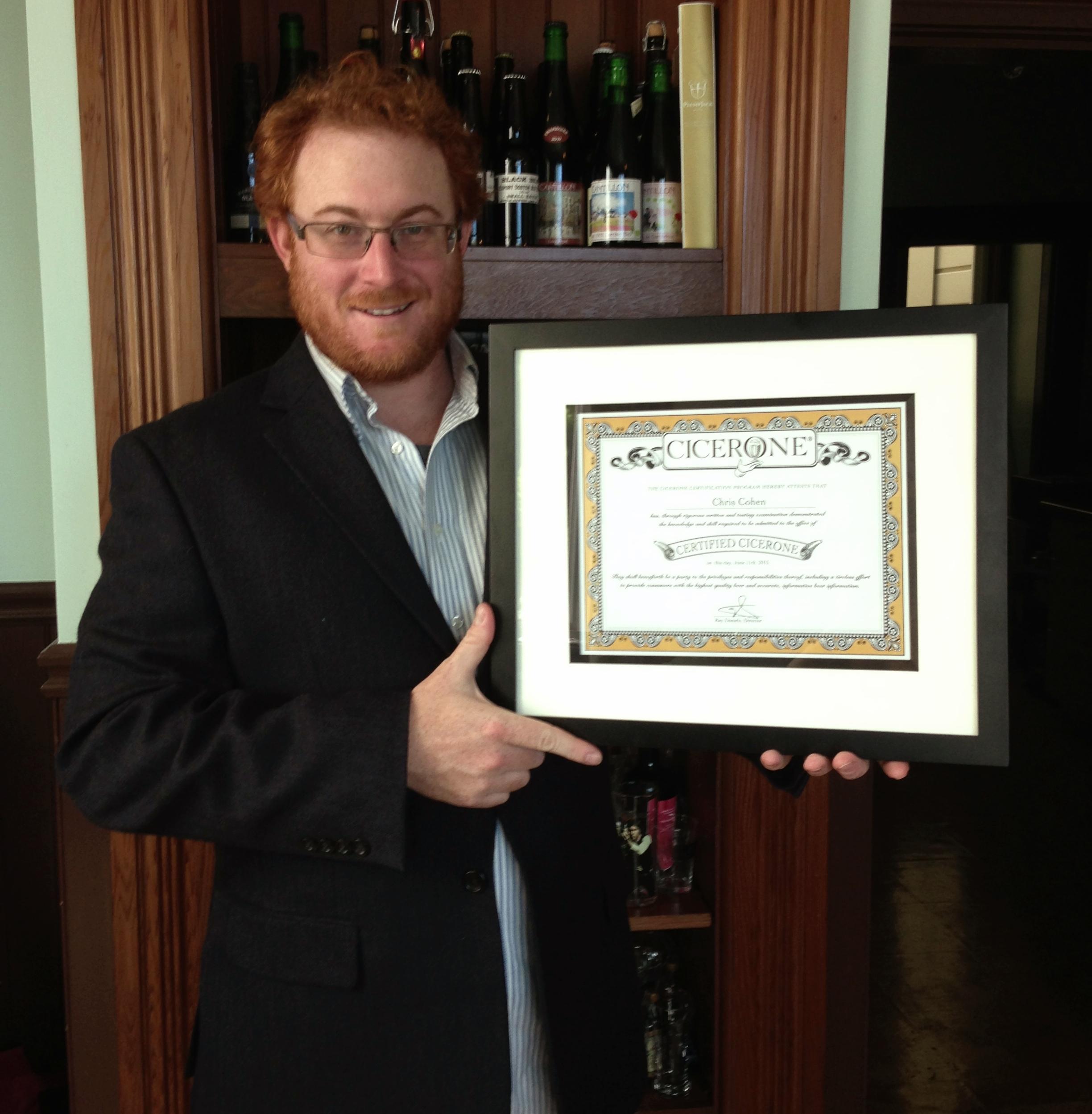 Certified-Cicerone-certificate-Chris-Cohen.jpg