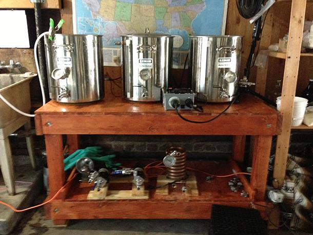 Chris-brewing-rig.jpg