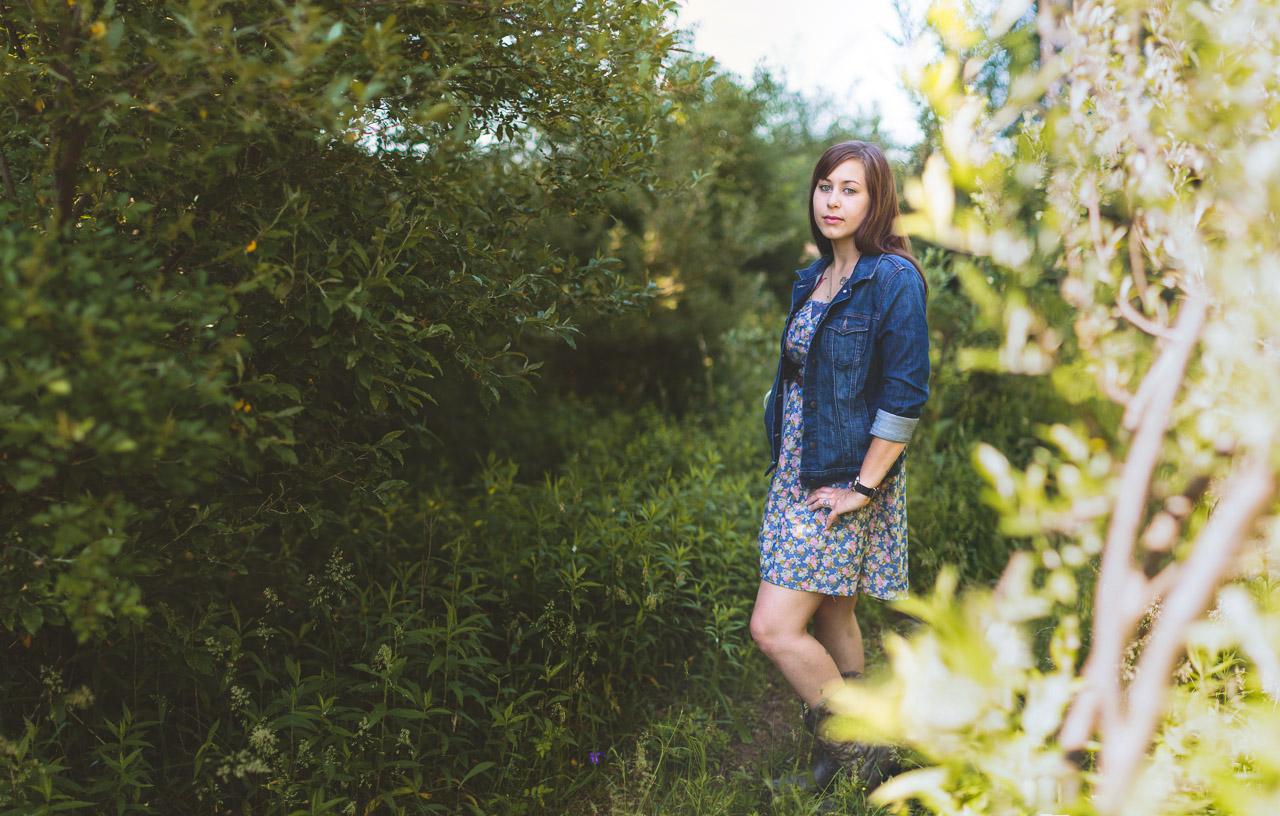 jasmin-harrington-park-3.jpg