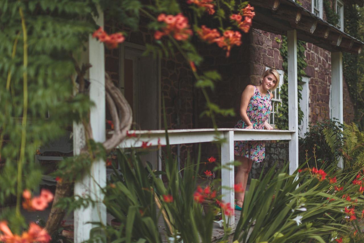 kelsey-wildwood-arboretum-9.jpg