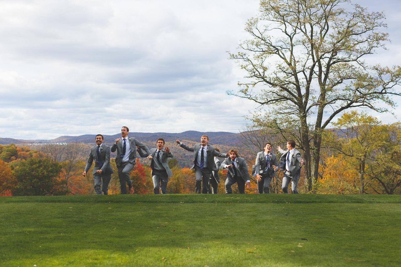 sm-garrison-ny-wedding-8.jpg