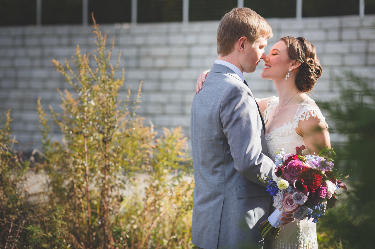 sm-garrison-ny-wedding-13.jpg