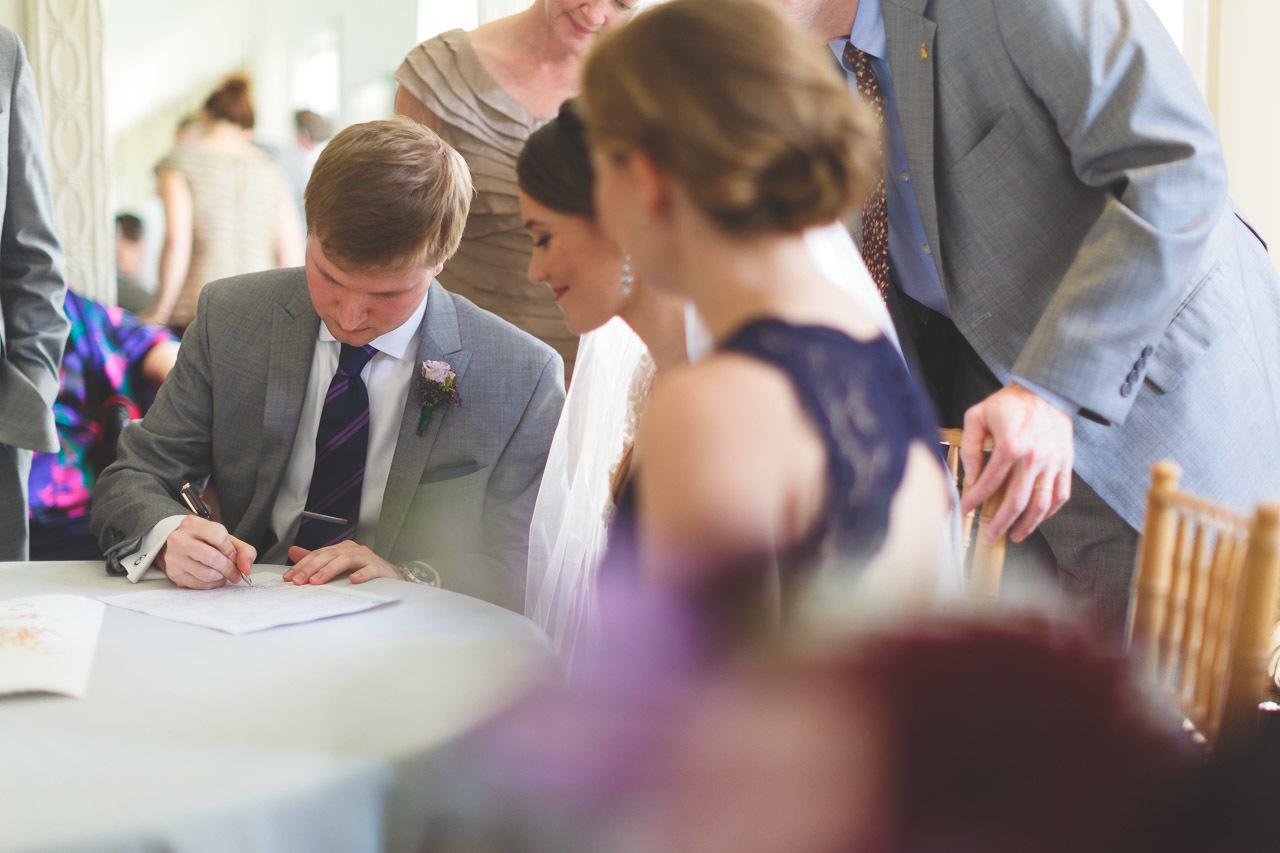 sm-garrison-ny-wedding-21.jpg