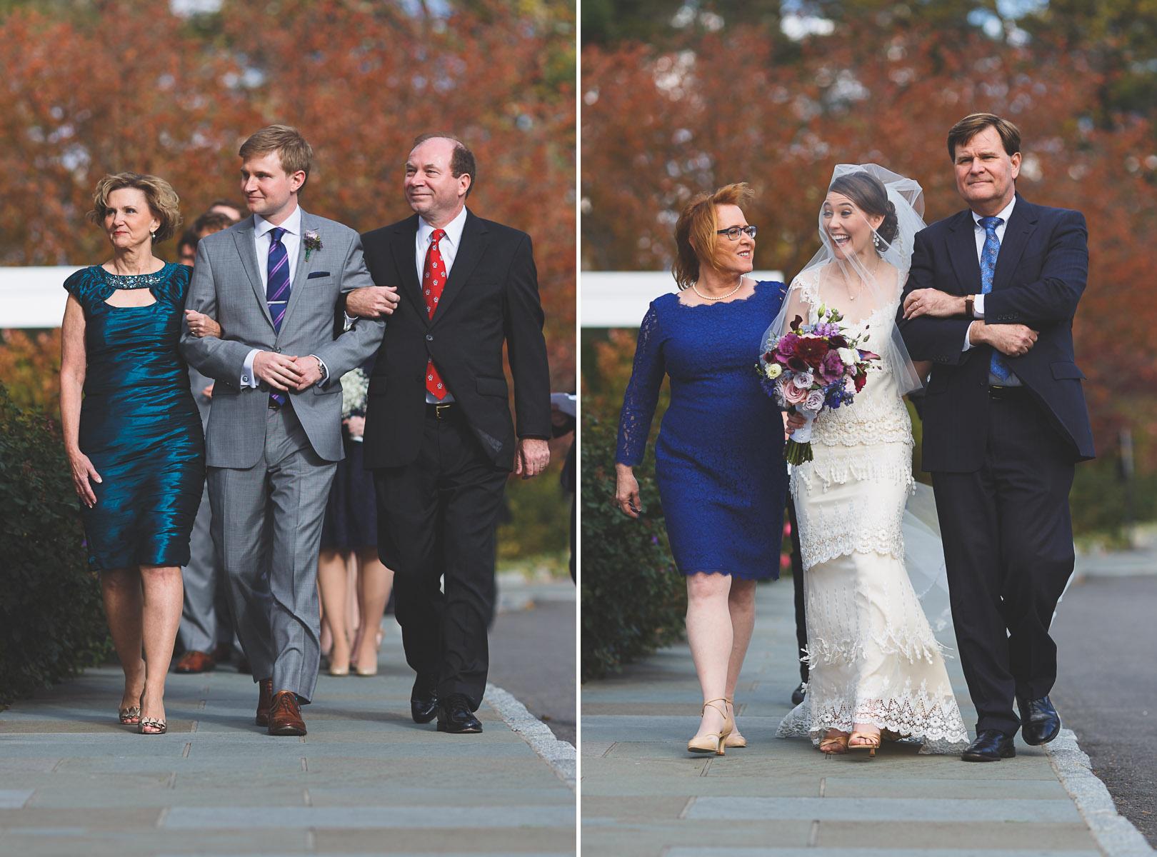 sm-garrison-ny-wedding-22.jpg
