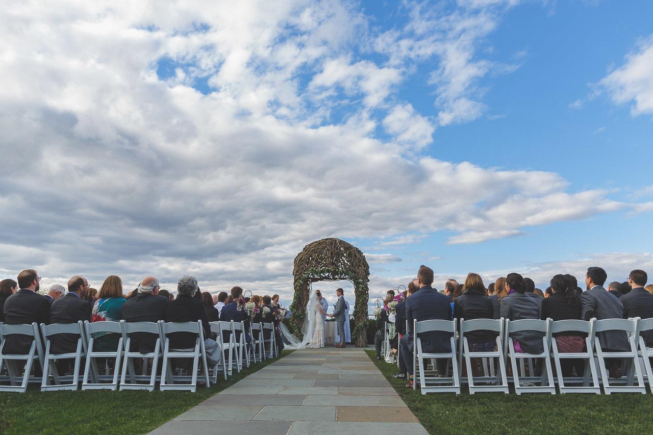 sm-garrison-ny-wedding-25.jpg