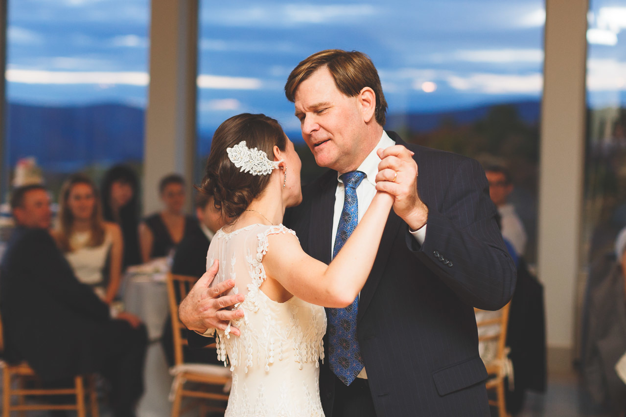 sm-garrison-ny-wedding-43.jpg