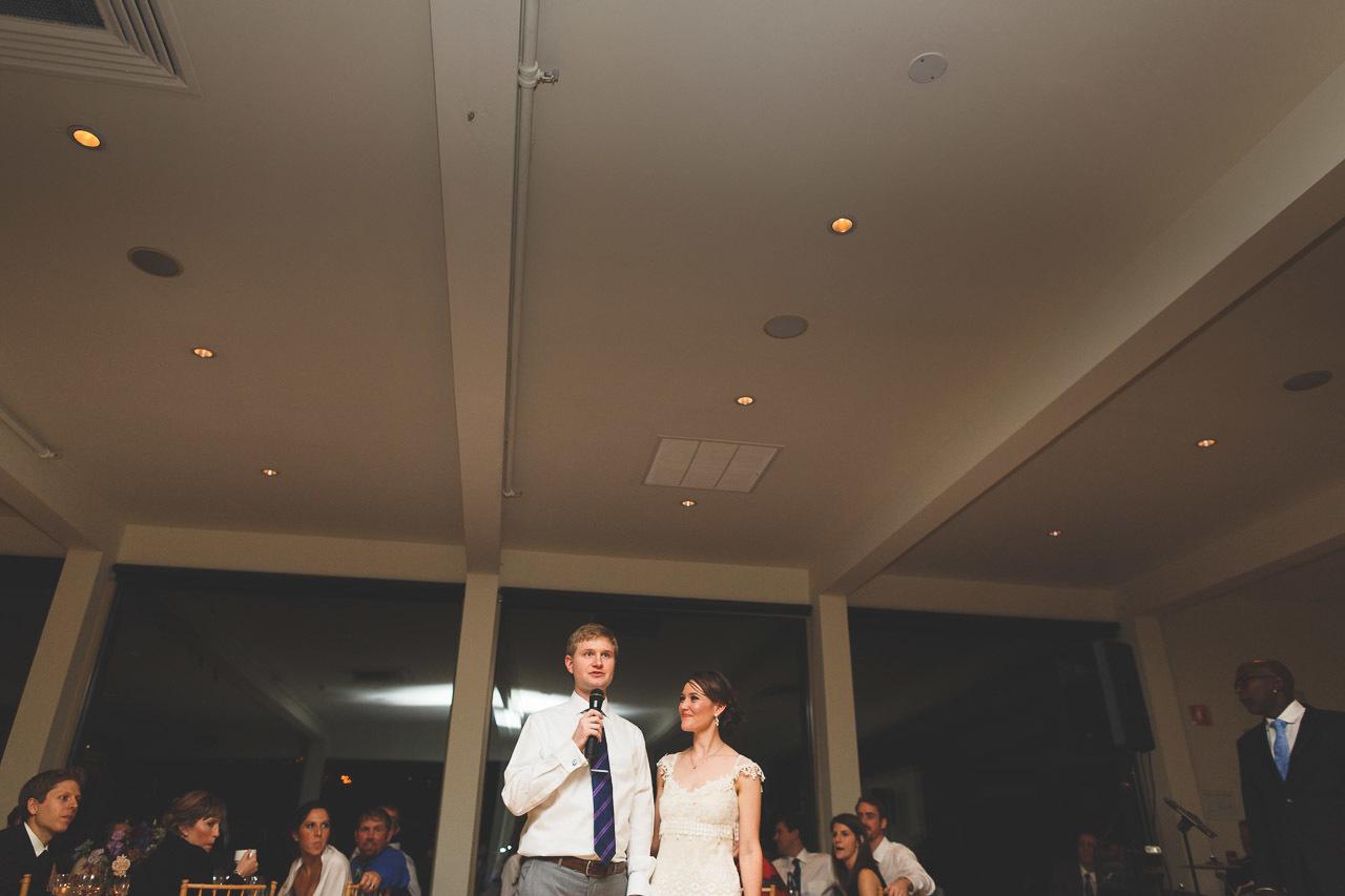 sm-garrison-ny-wedding-51.jpg