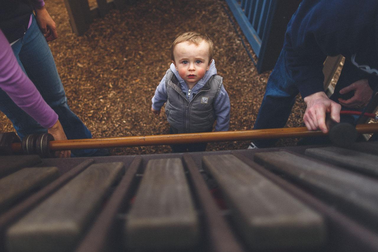 Children Photographer Morris County NJ