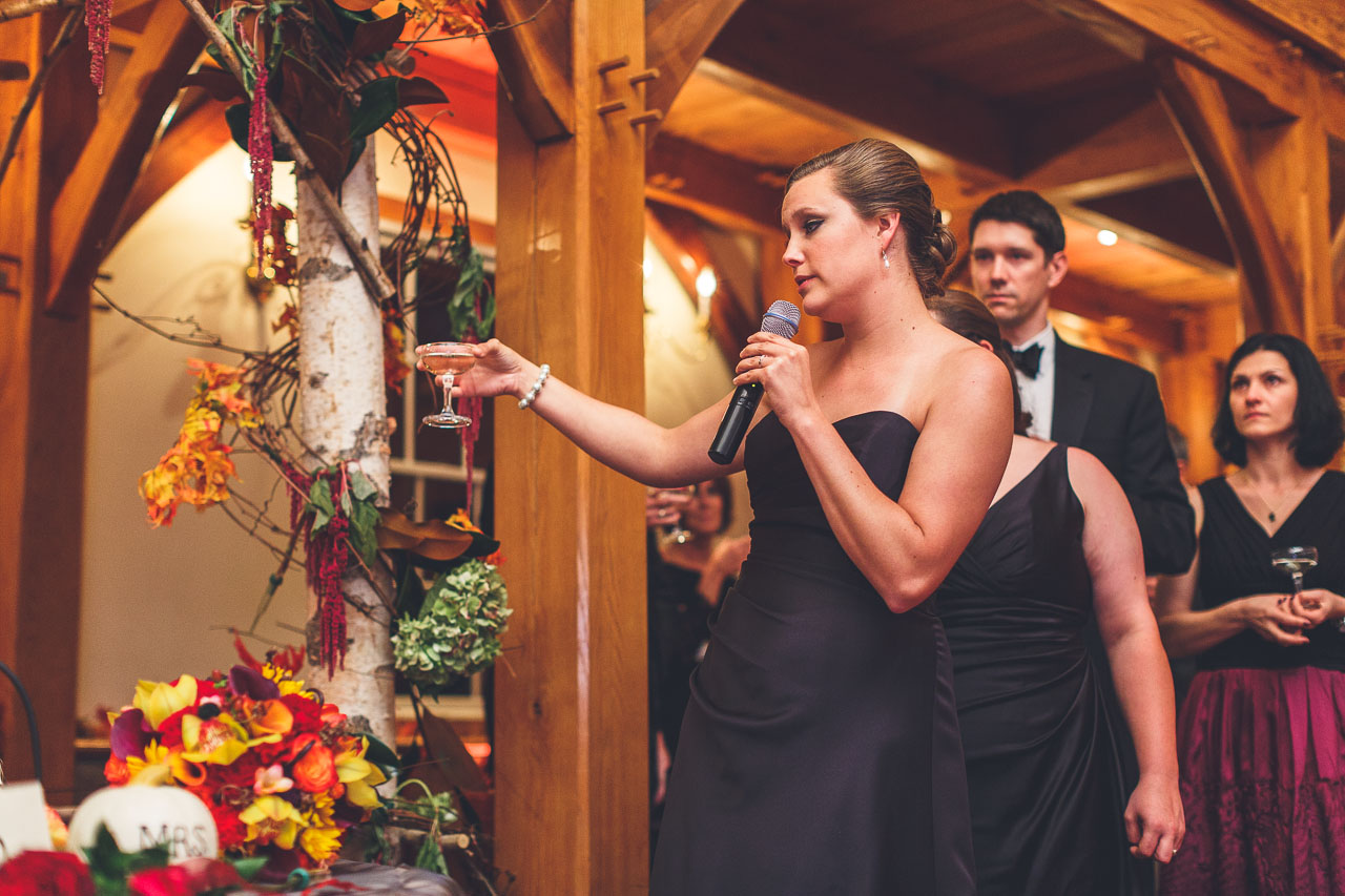 Cranbury Inn Wedding NJ