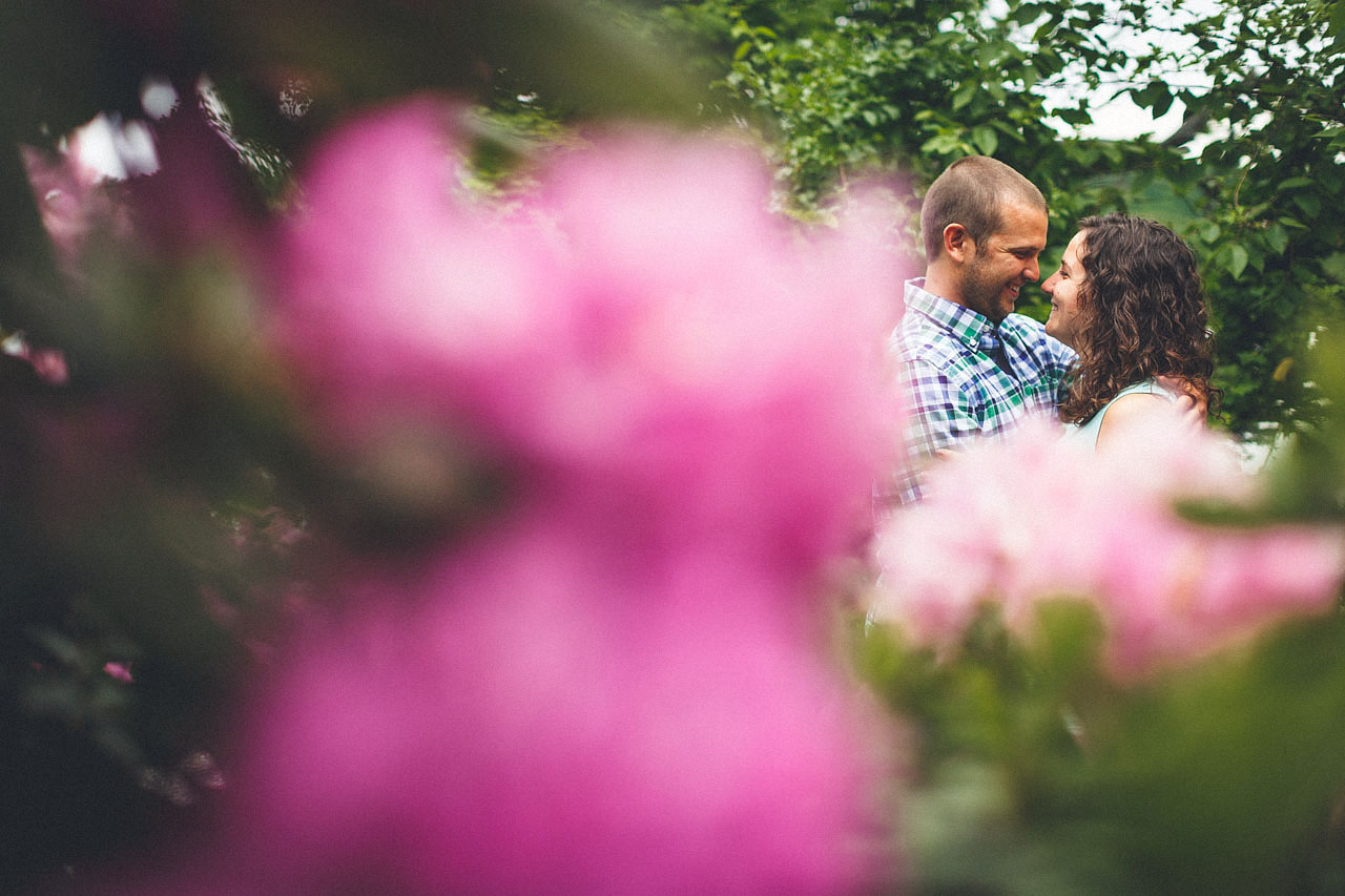 Engagement Photography NJ